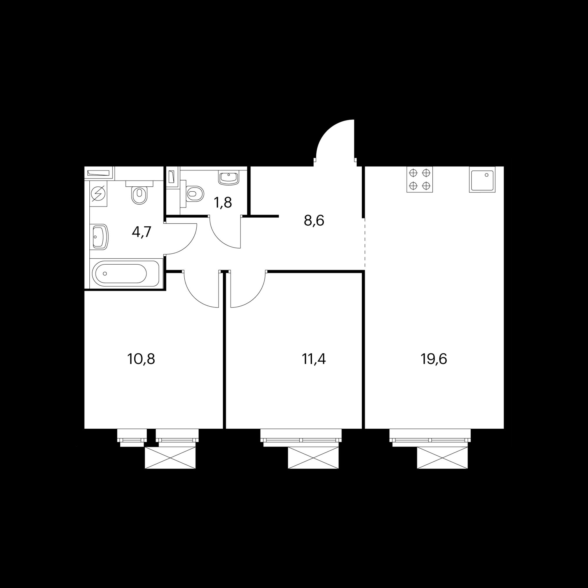 2EM9_9.9-3