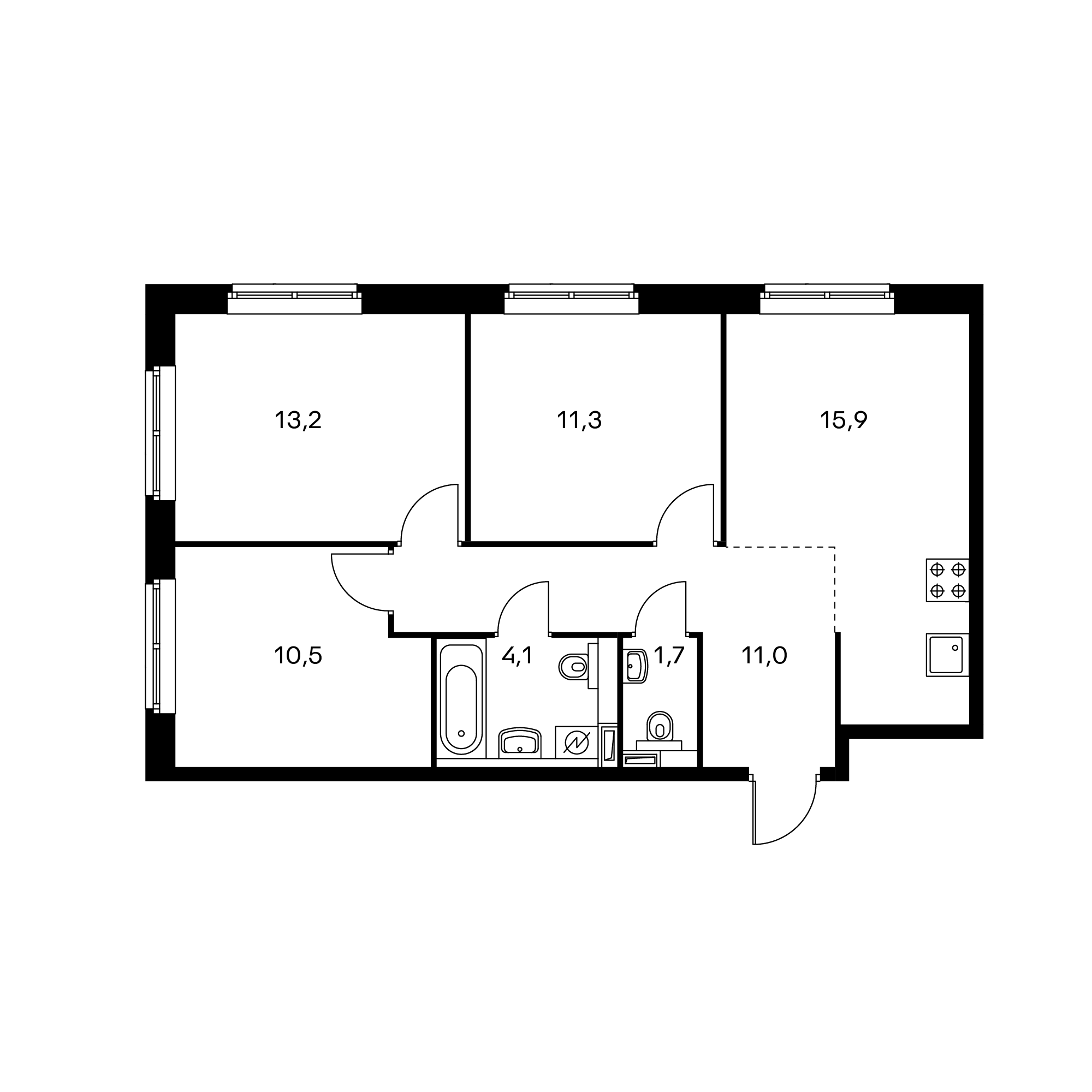 3ES10_6.6-2