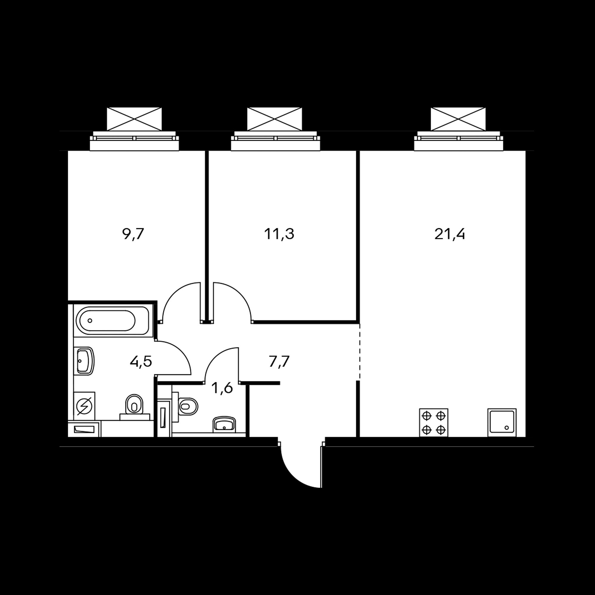 2EM9_9.9-4