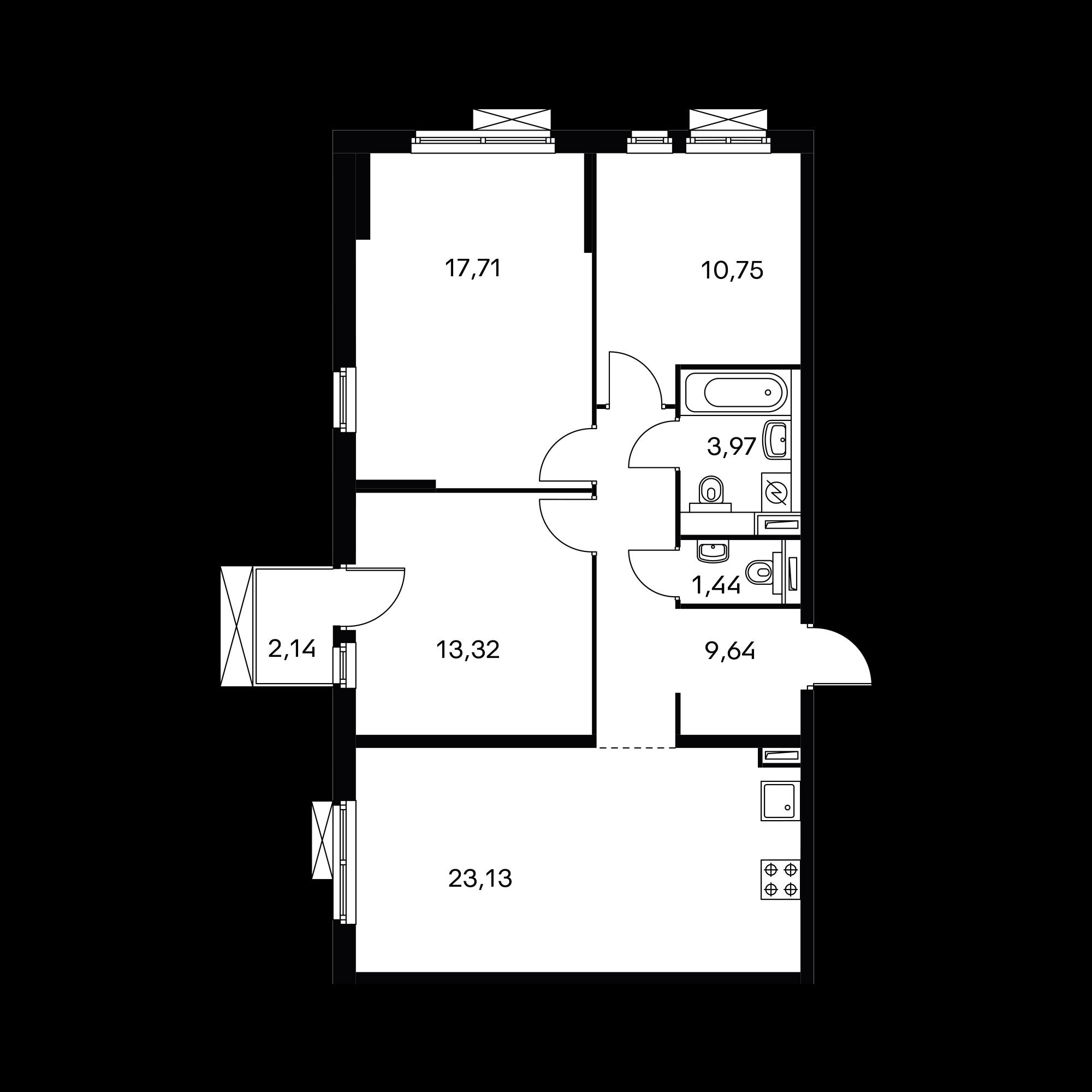 3EM21_6.9-1_B1_Т_Z