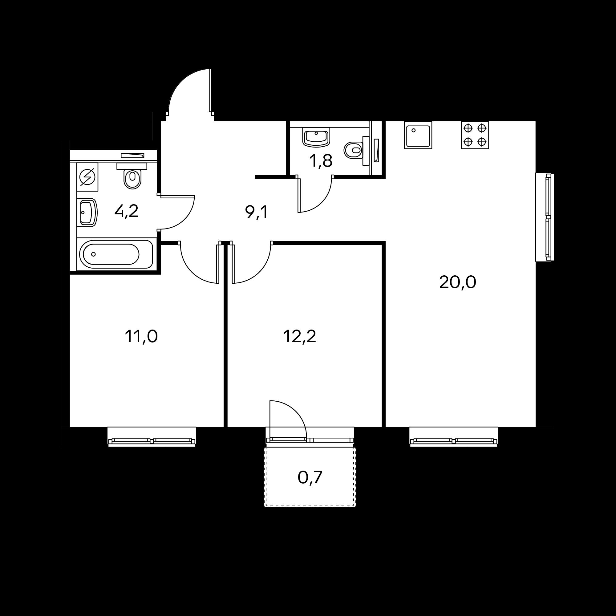 2EM7_9.9-1SZB