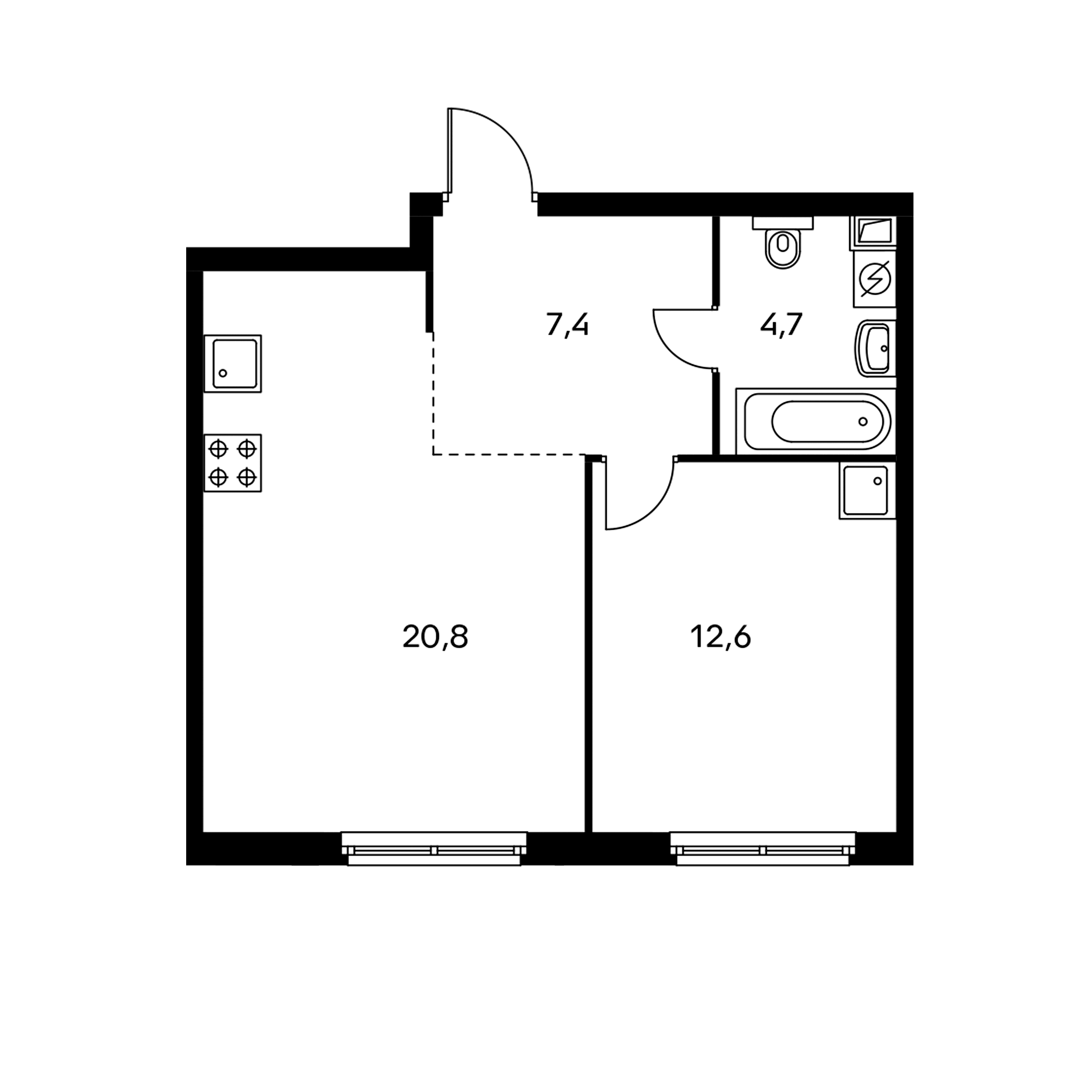 1EL4_6.0-1