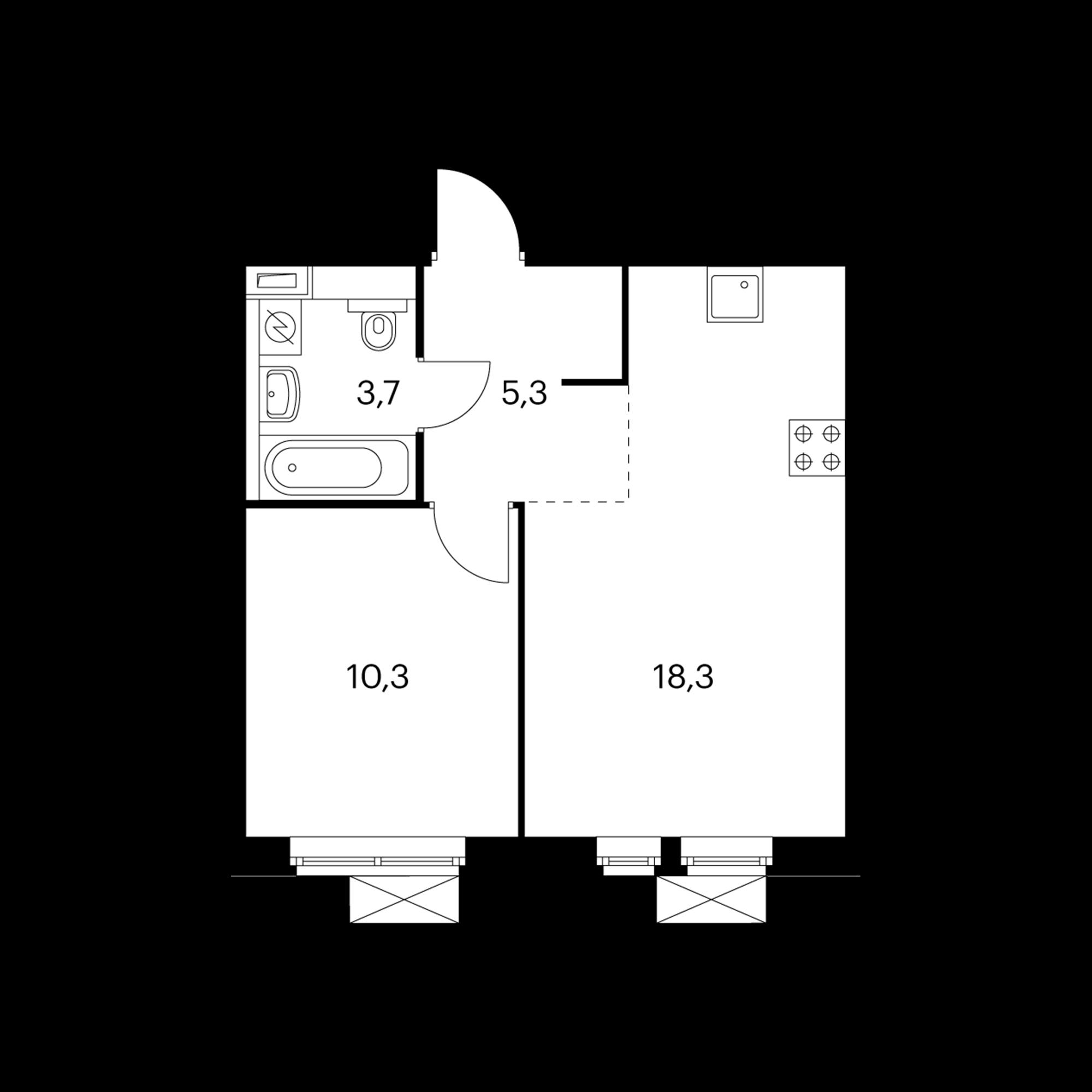 1EM5_6.6-6