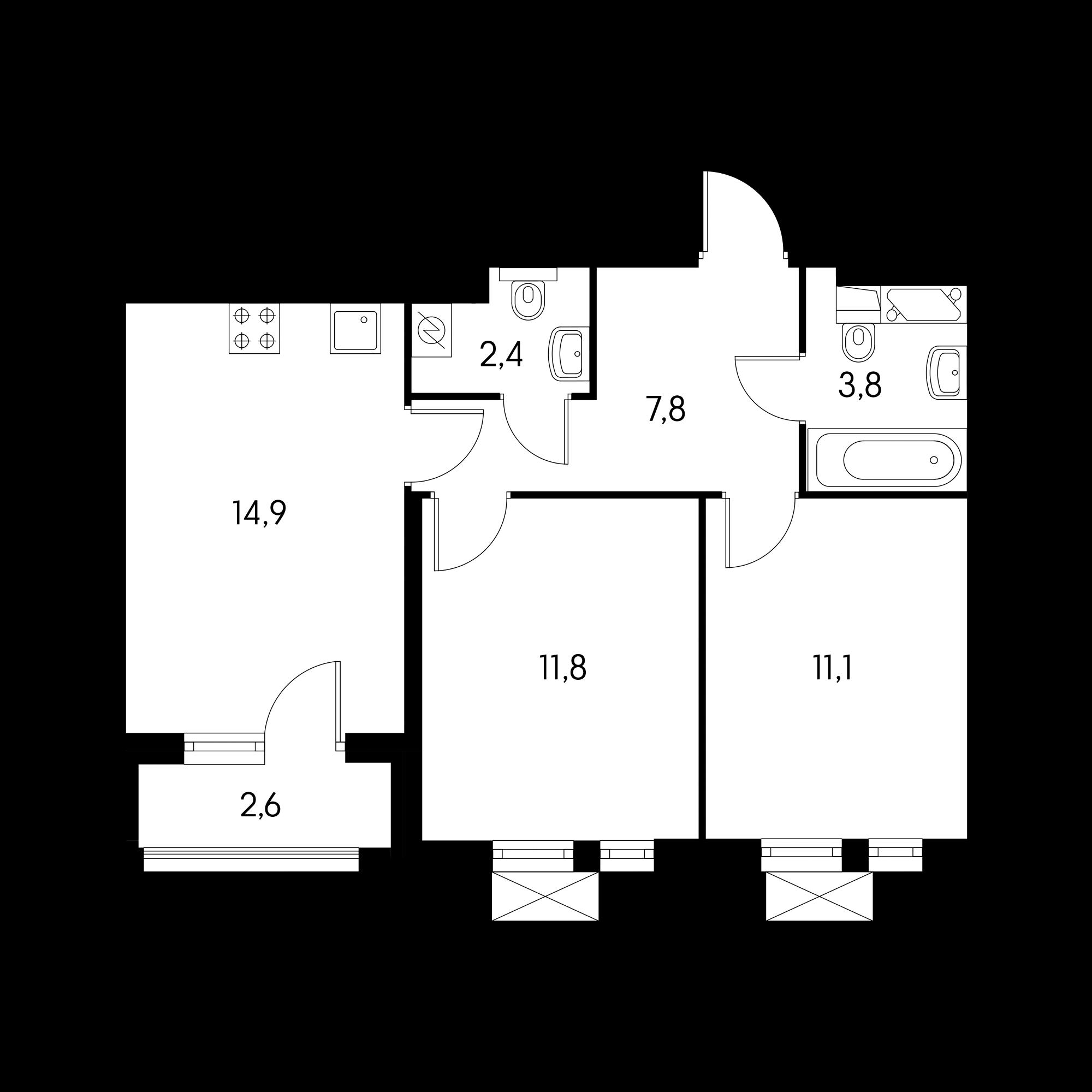 2-1(4)