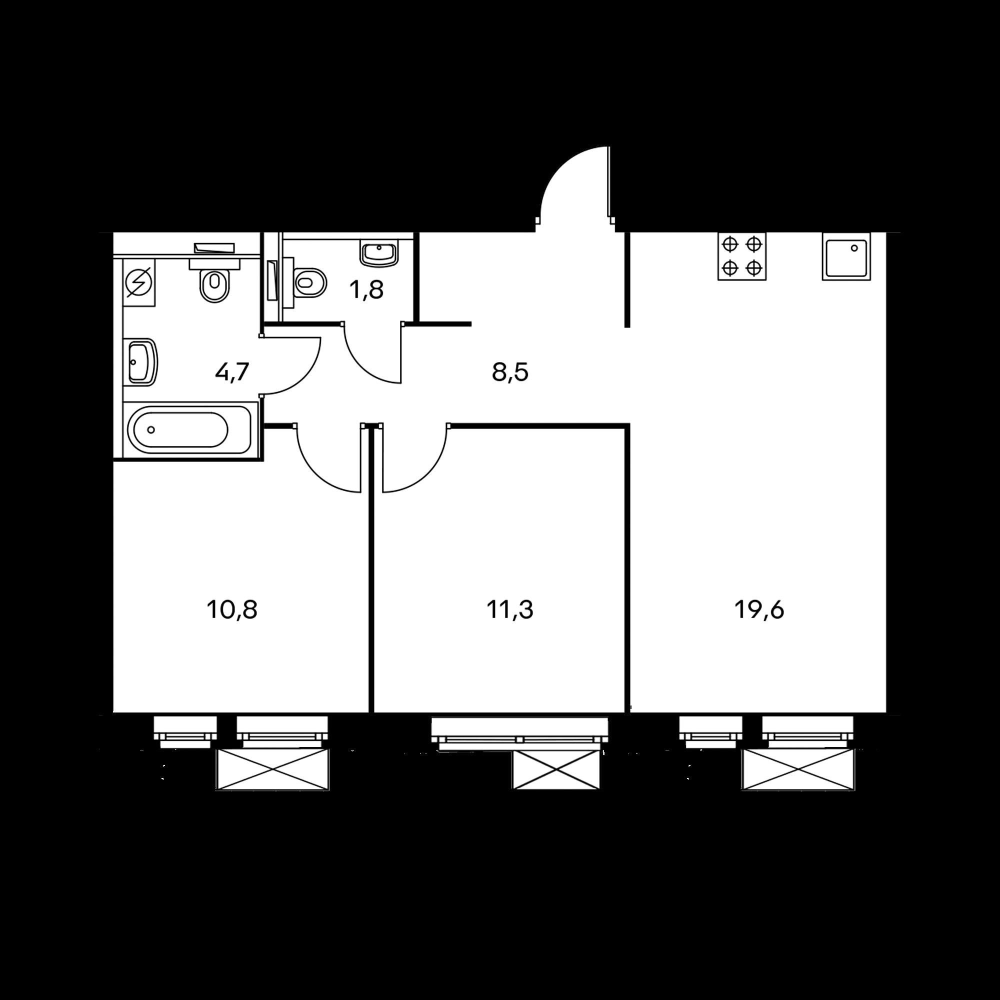 2EM9_9.9-2_1