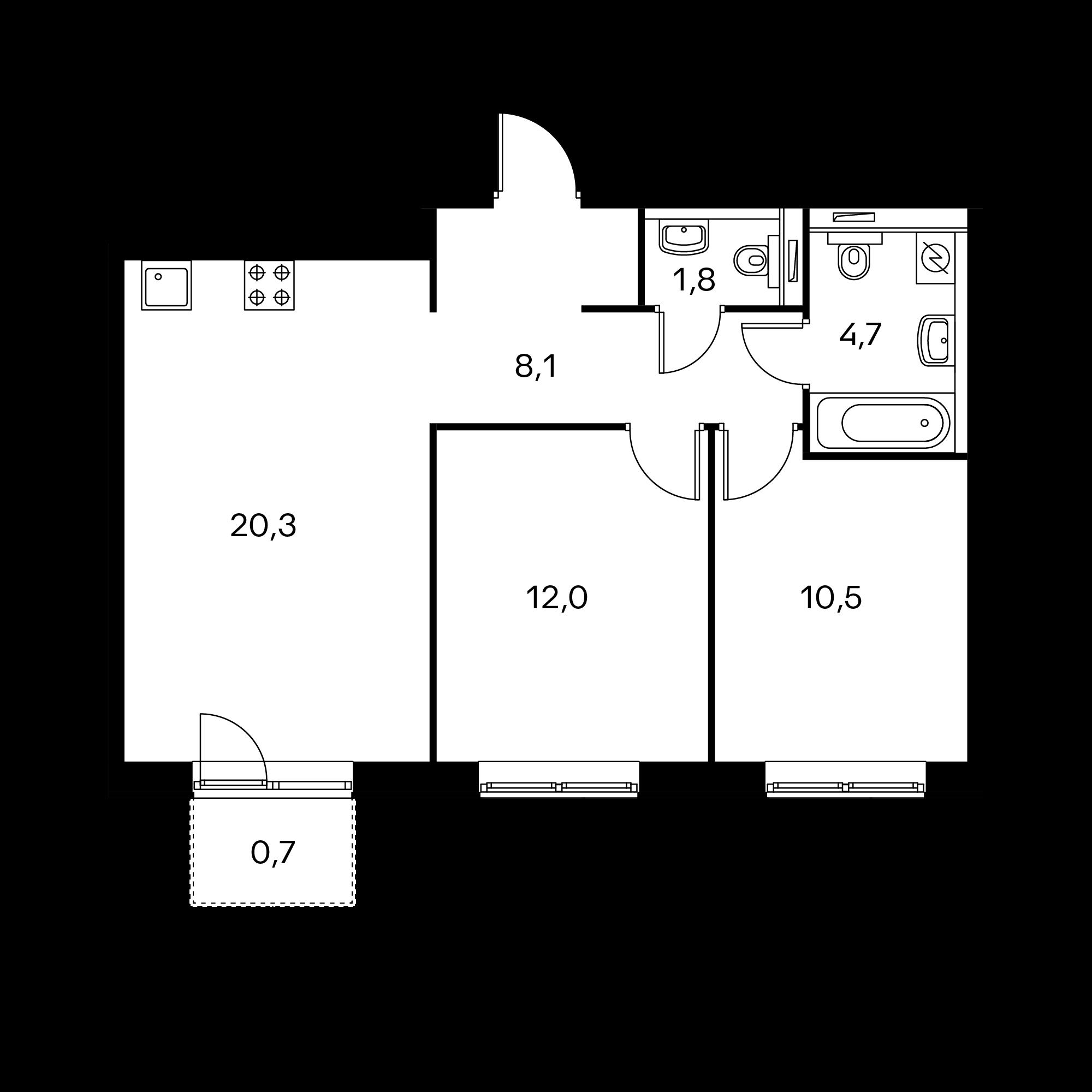 2EM9_9.9-1SAB1