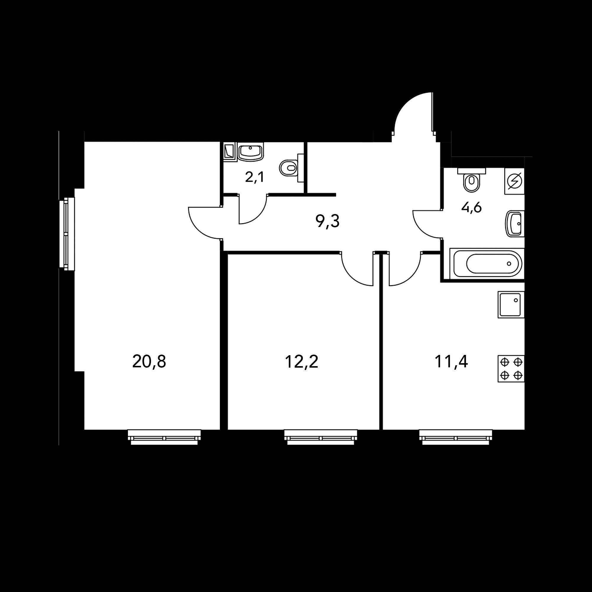 2KM6_9.9