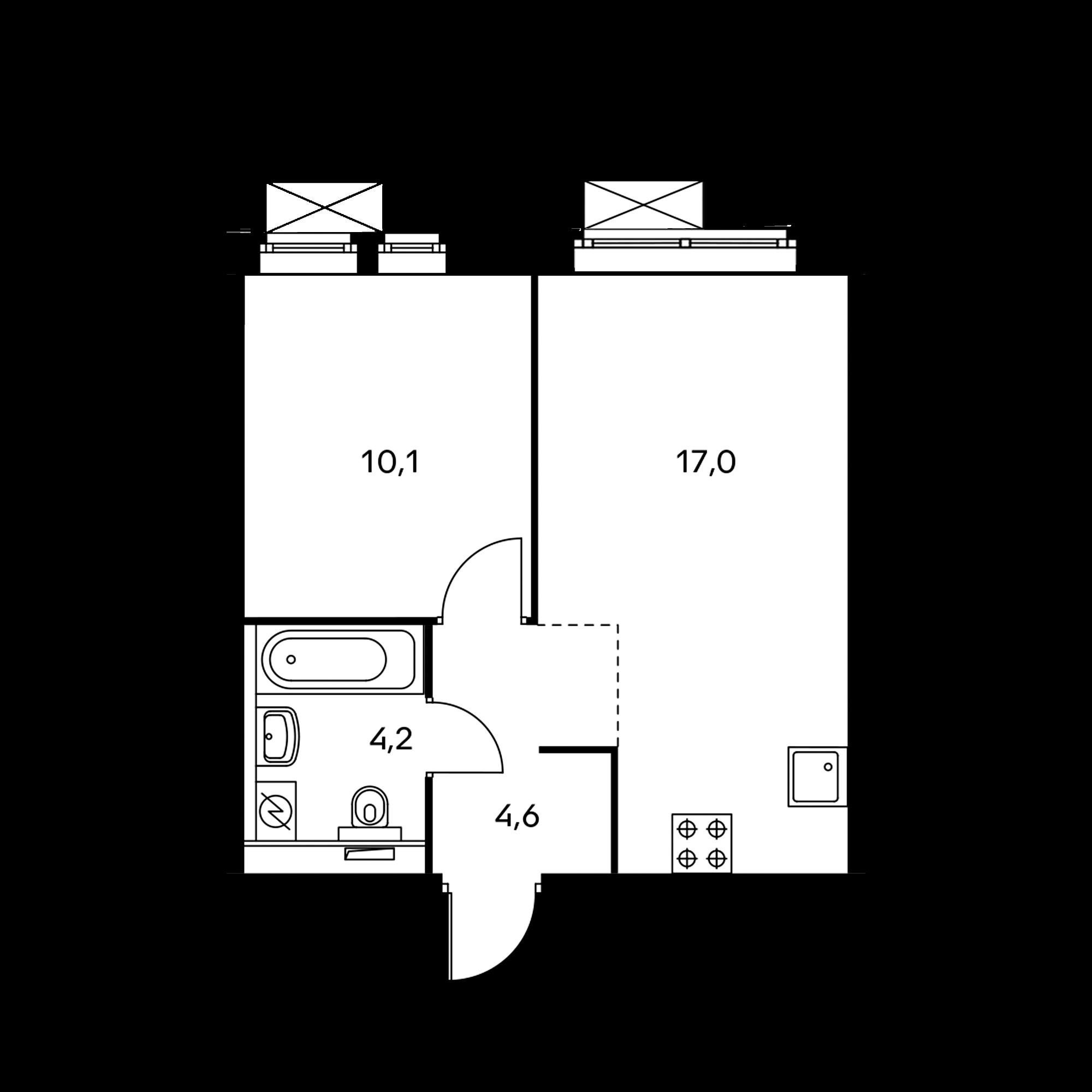 1ES3_6.3-1_1