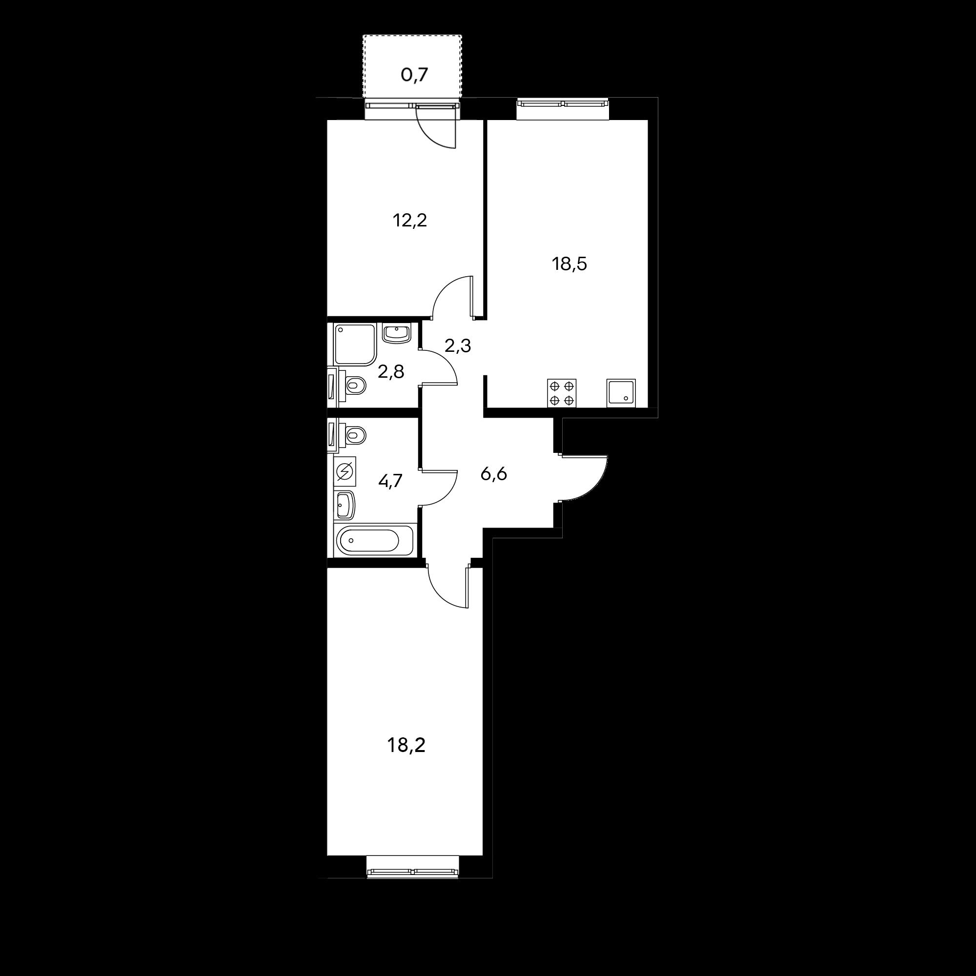 2EL3_6.6-1SZTB1