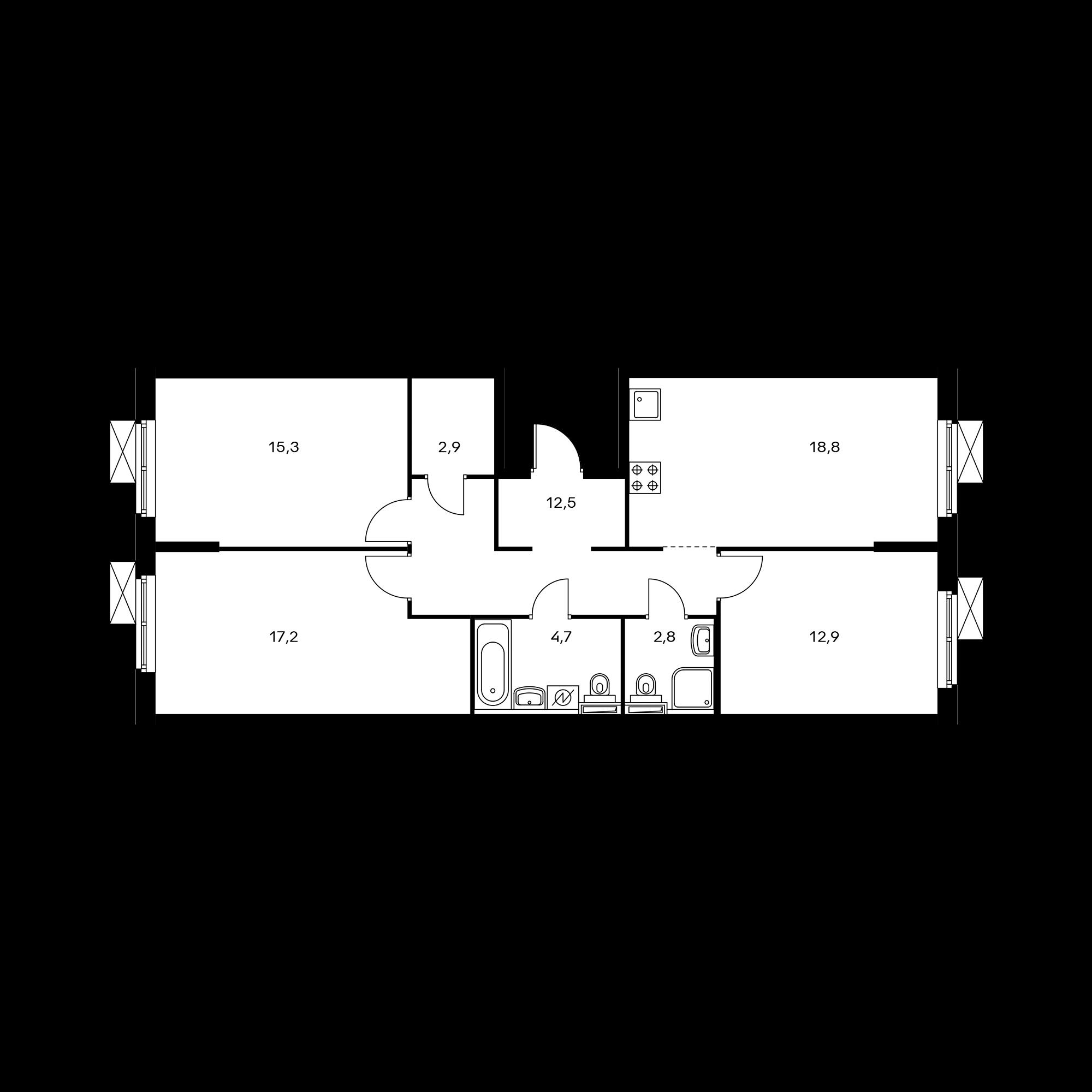 3EL5_6.6-1_S_Z