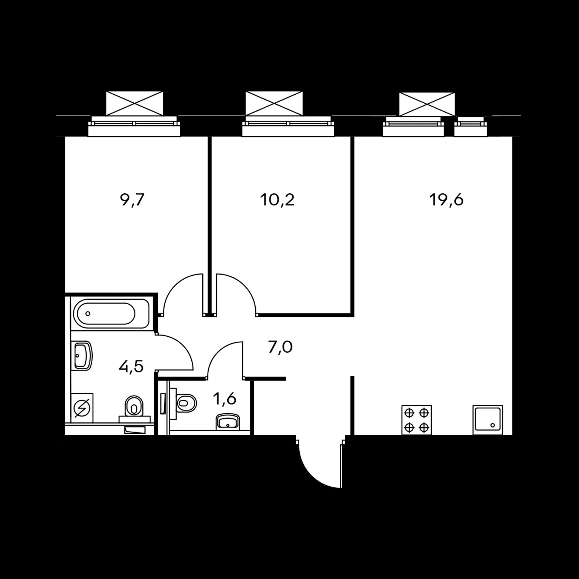 2ES9_9.3-2*