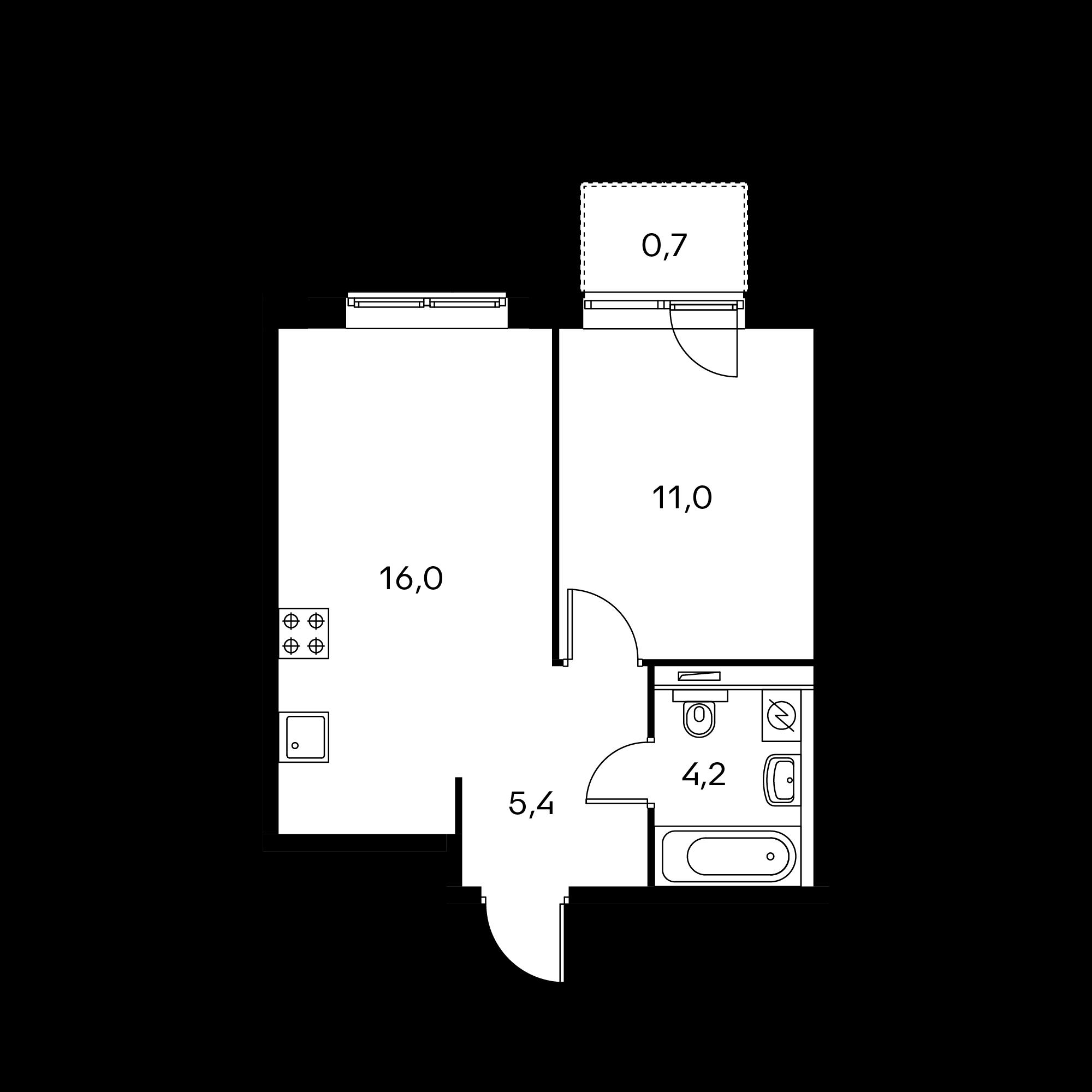 1ES4_6.3-1SAB1