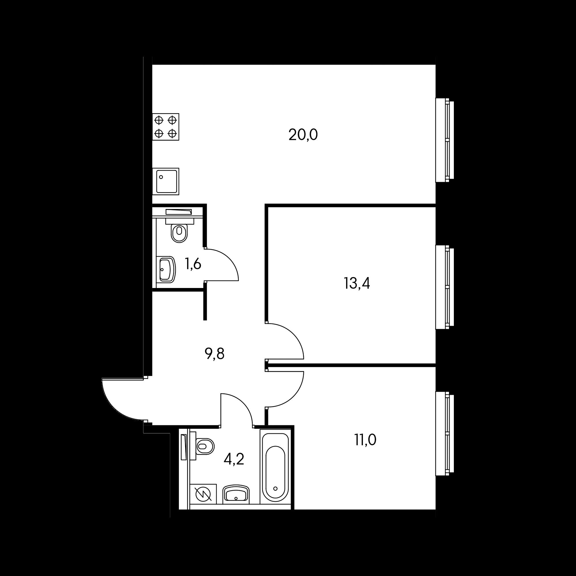 2EM7_10.2-1