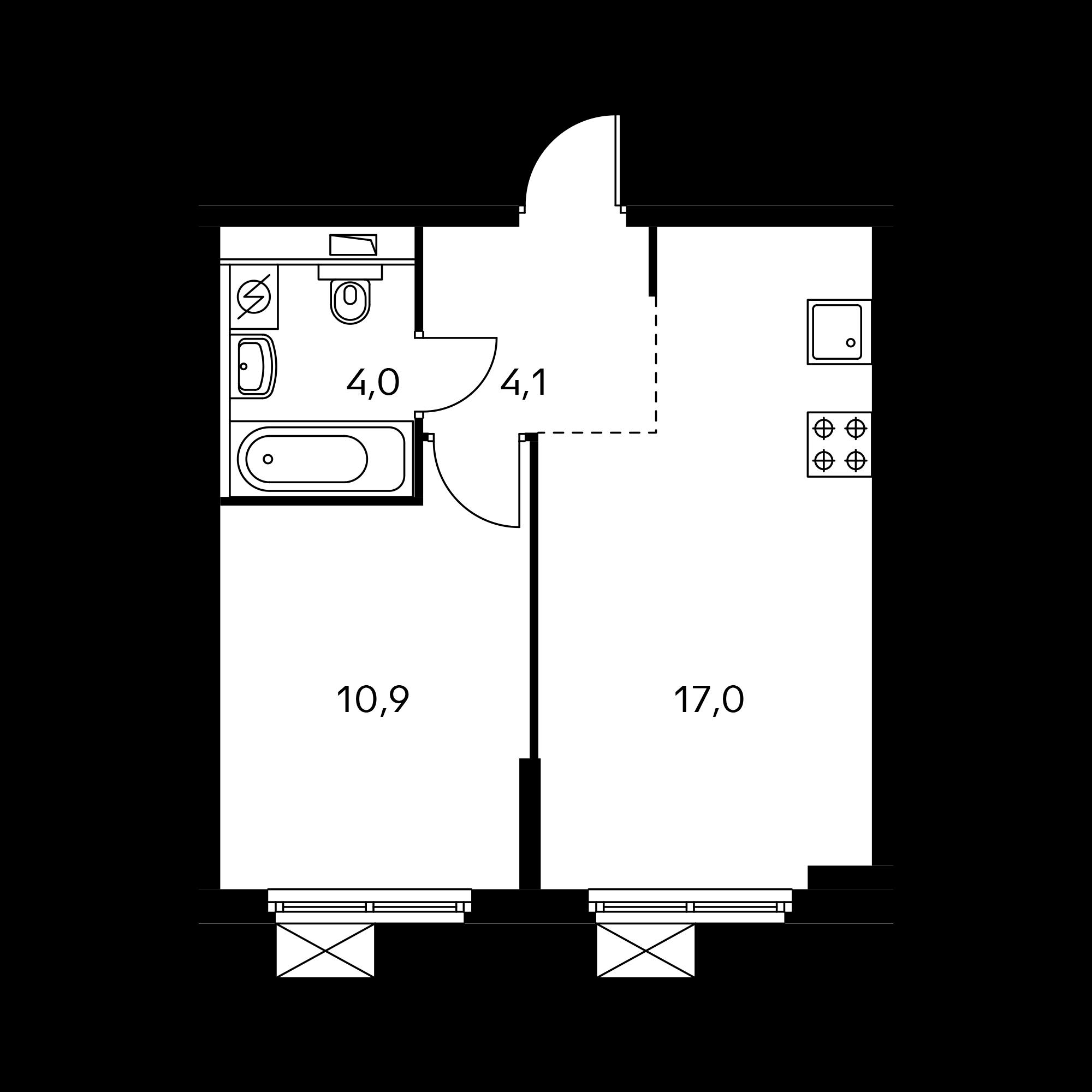 1ES4_6.3-1_S_Z4
