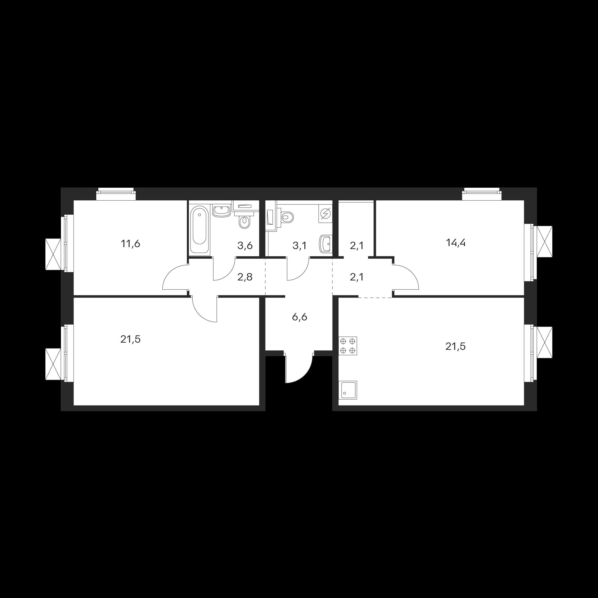 3EL5_6.9-1T