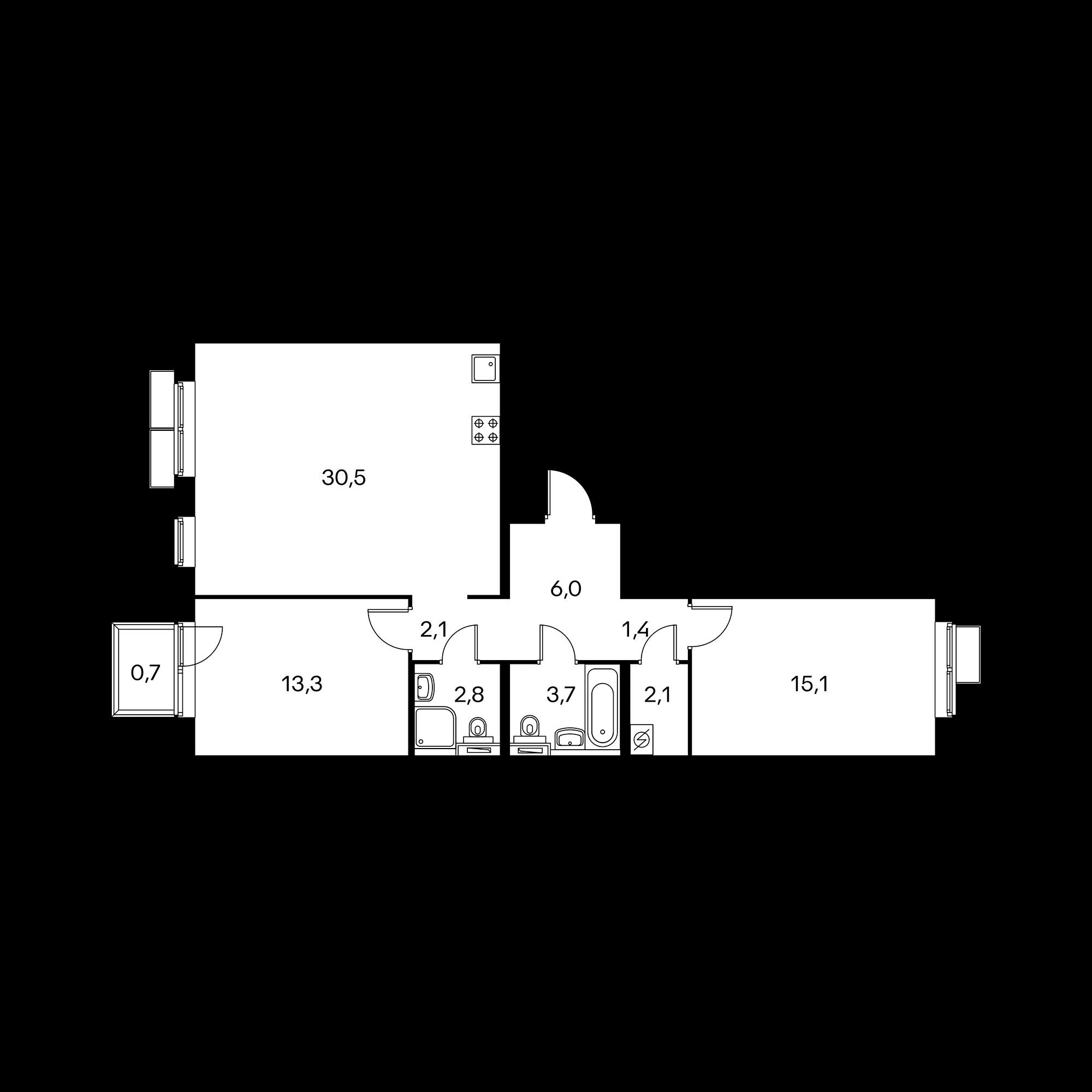 3NM12_8.4-1_S_AB2