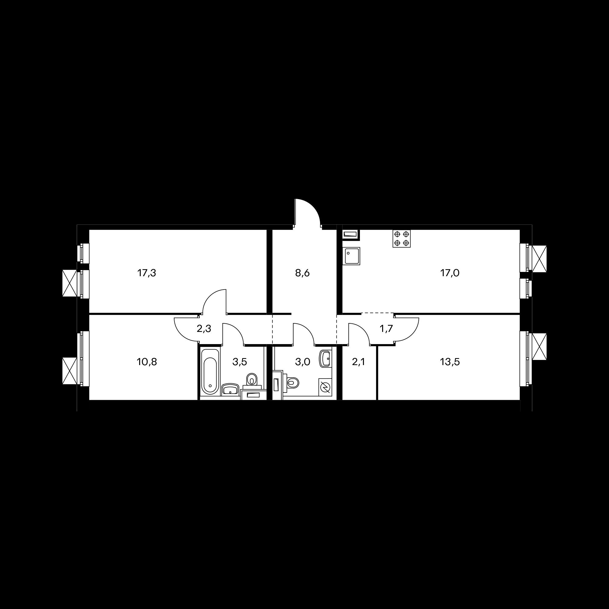 3KM16_6.0-1