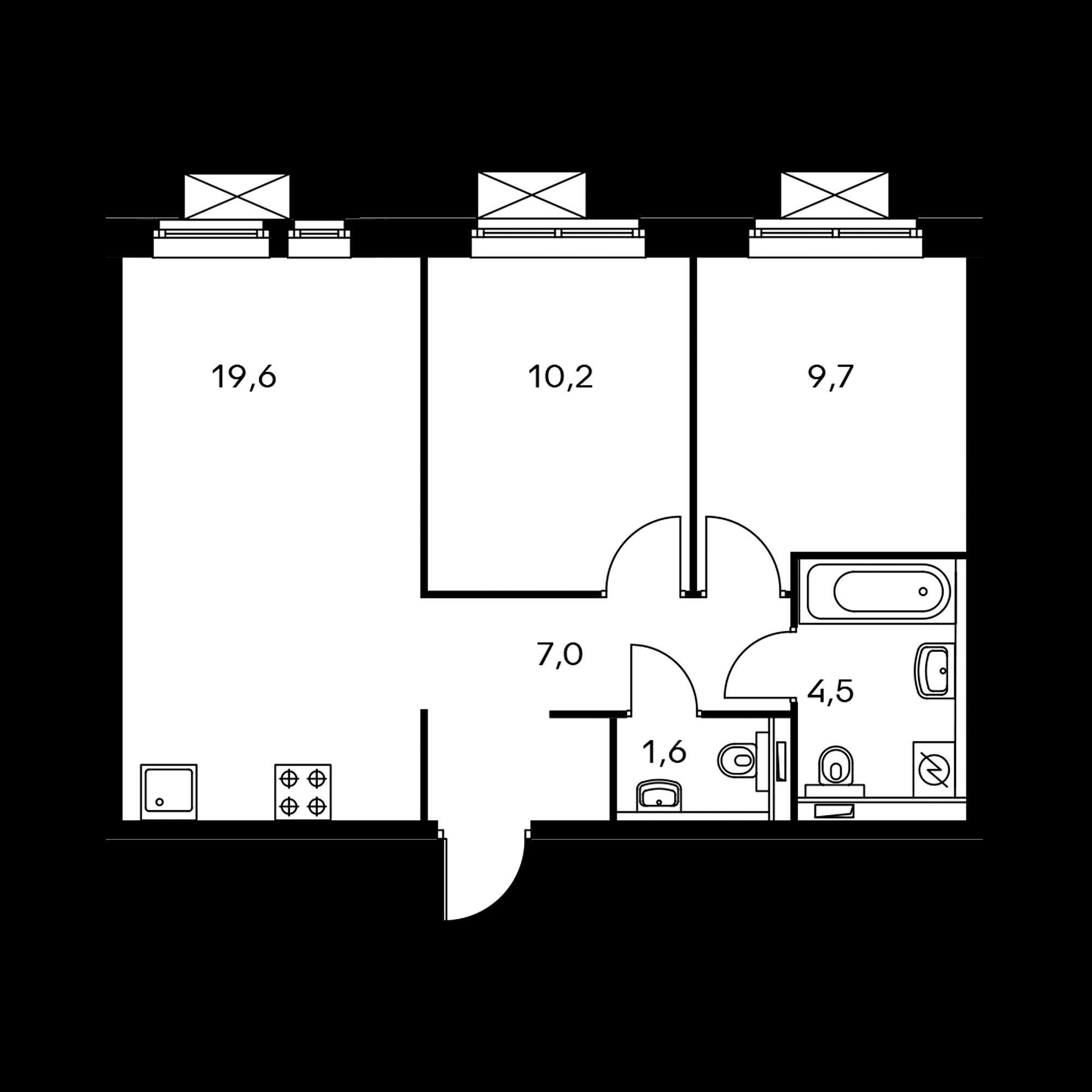 2ES9_9.3-3