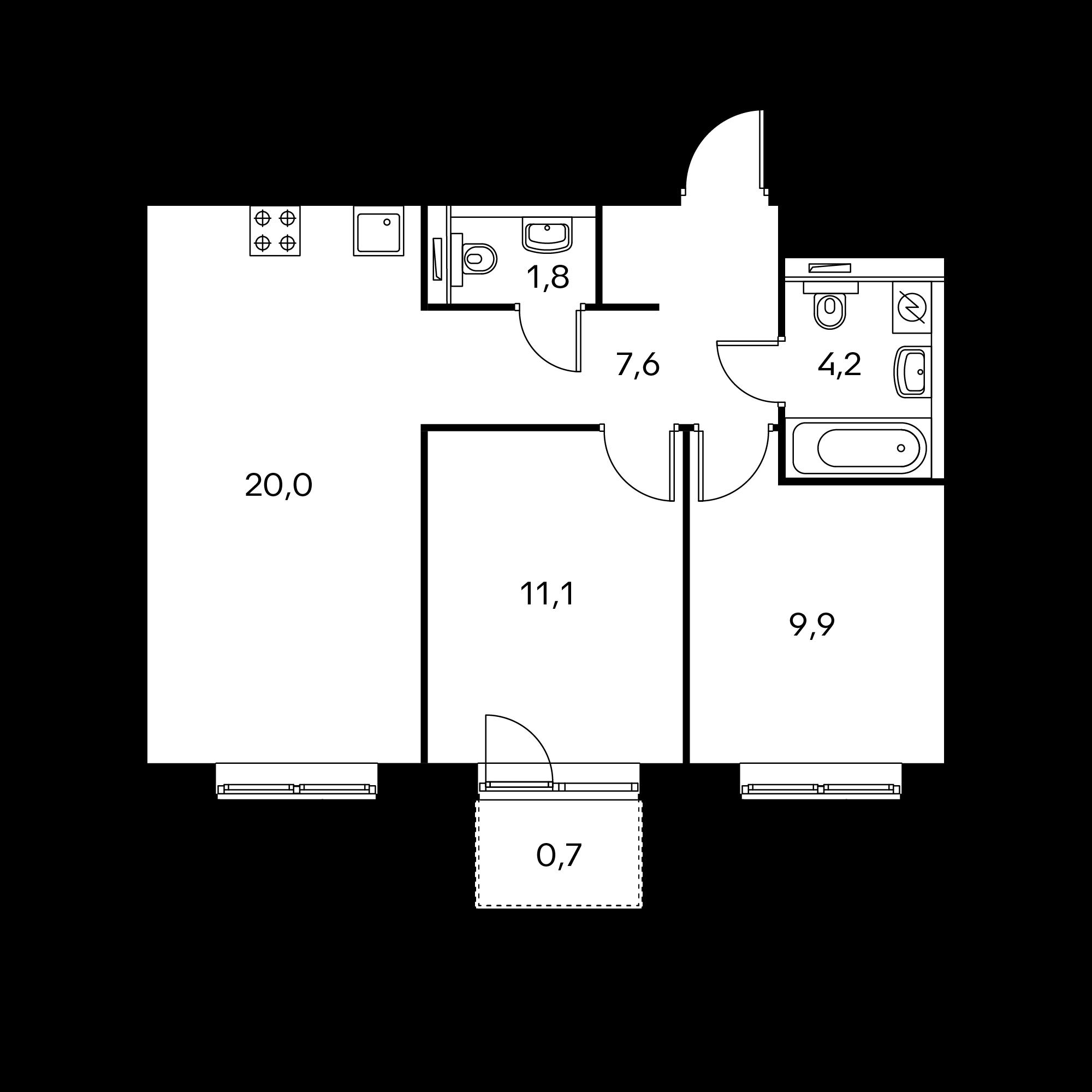 2ES7_9.3-1SAB