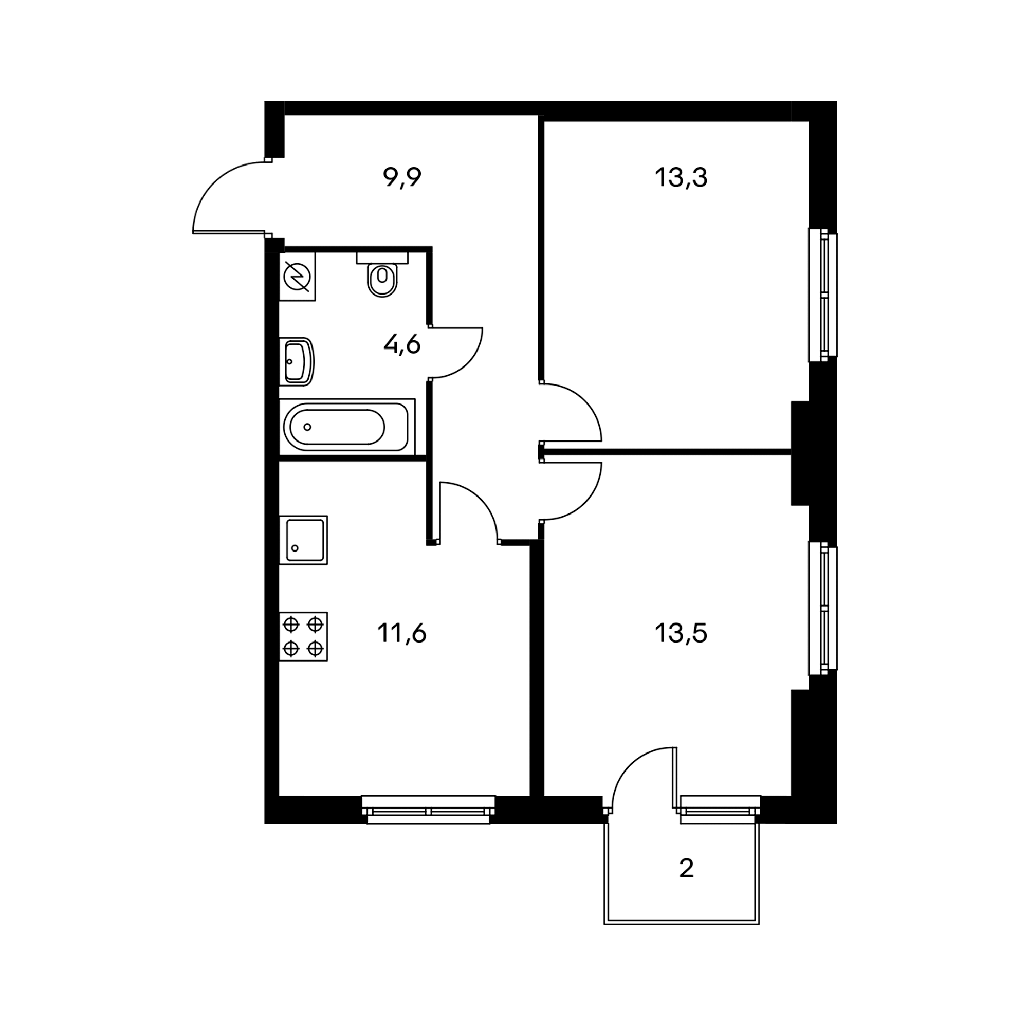 2KS2_6.6-B1