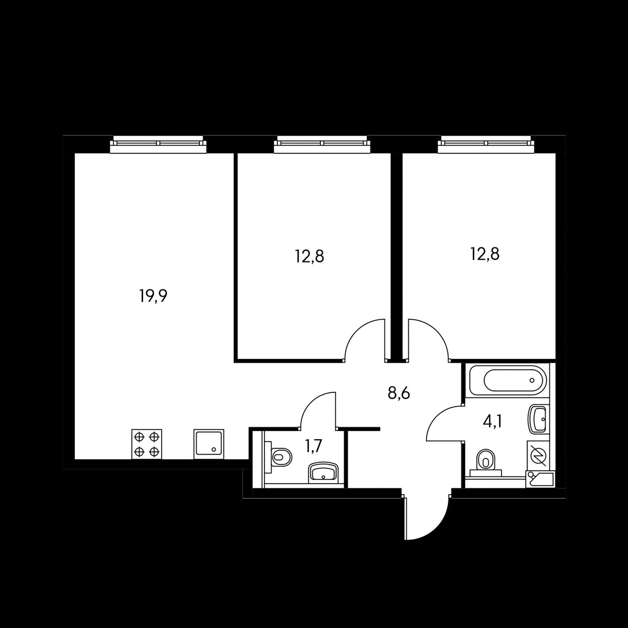 2EM8_9.9-1*