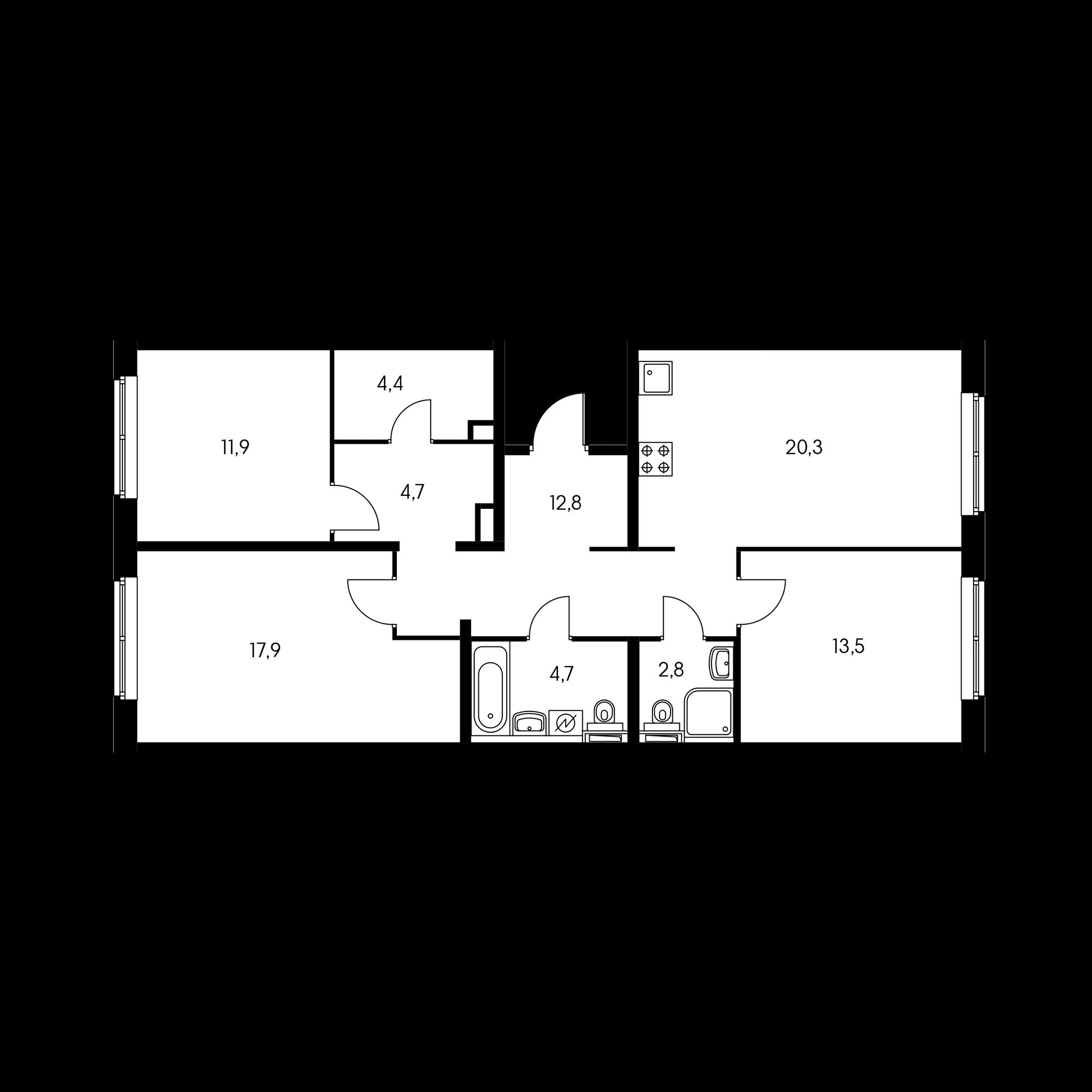 3EL5_6.9-1*