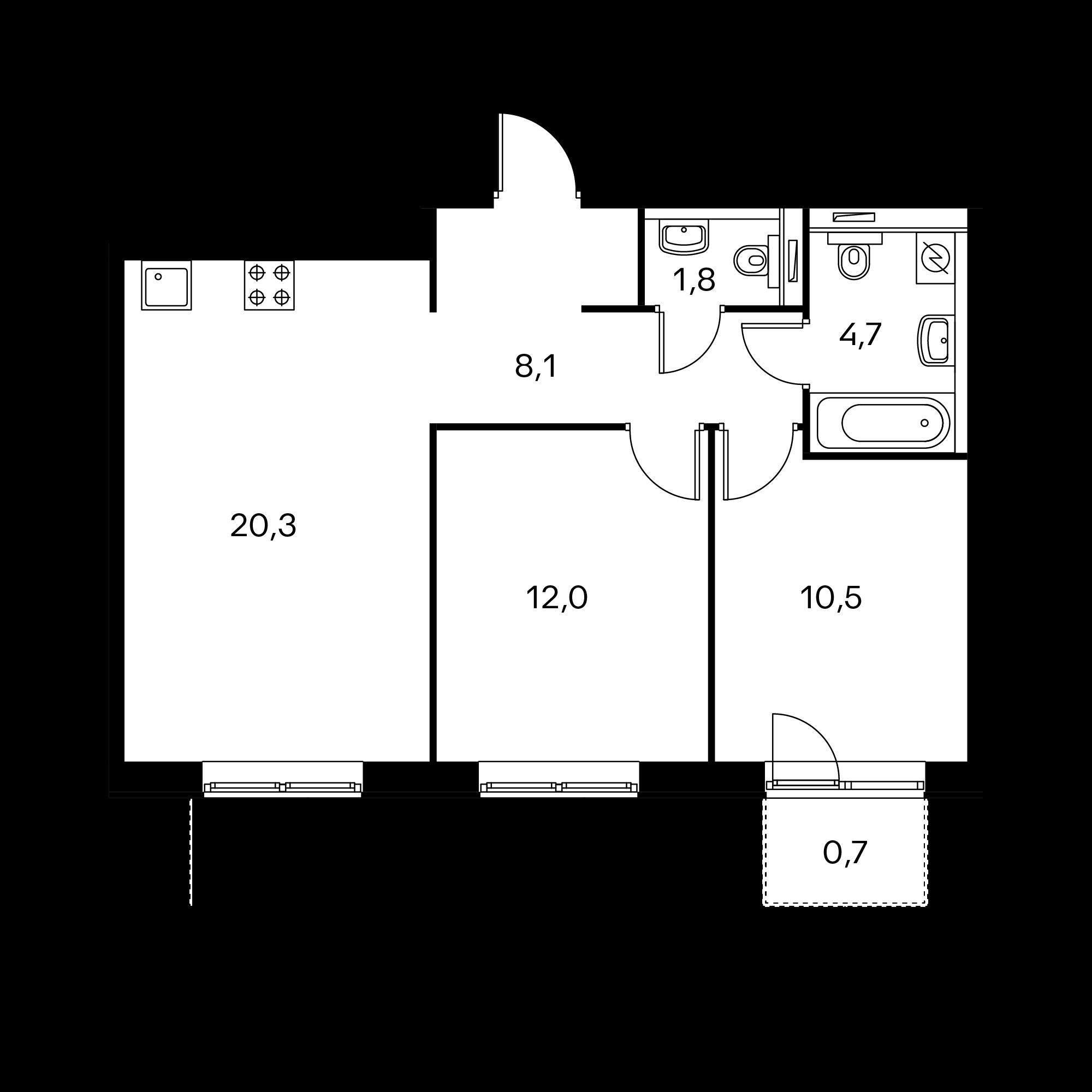 2EM9_9.9-1SAB2