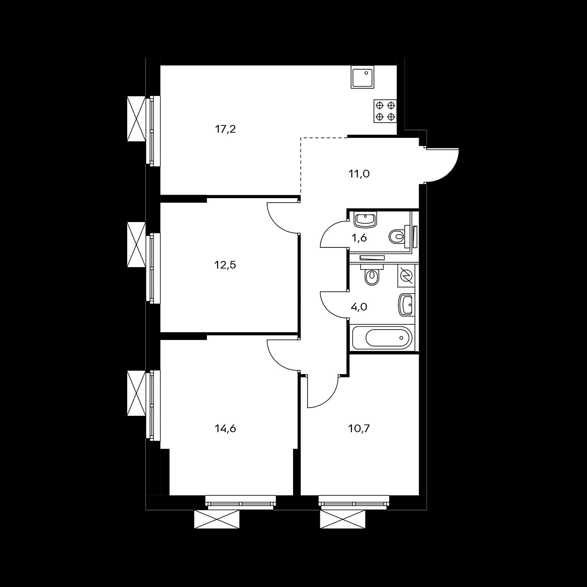 3EM13_6.9-1