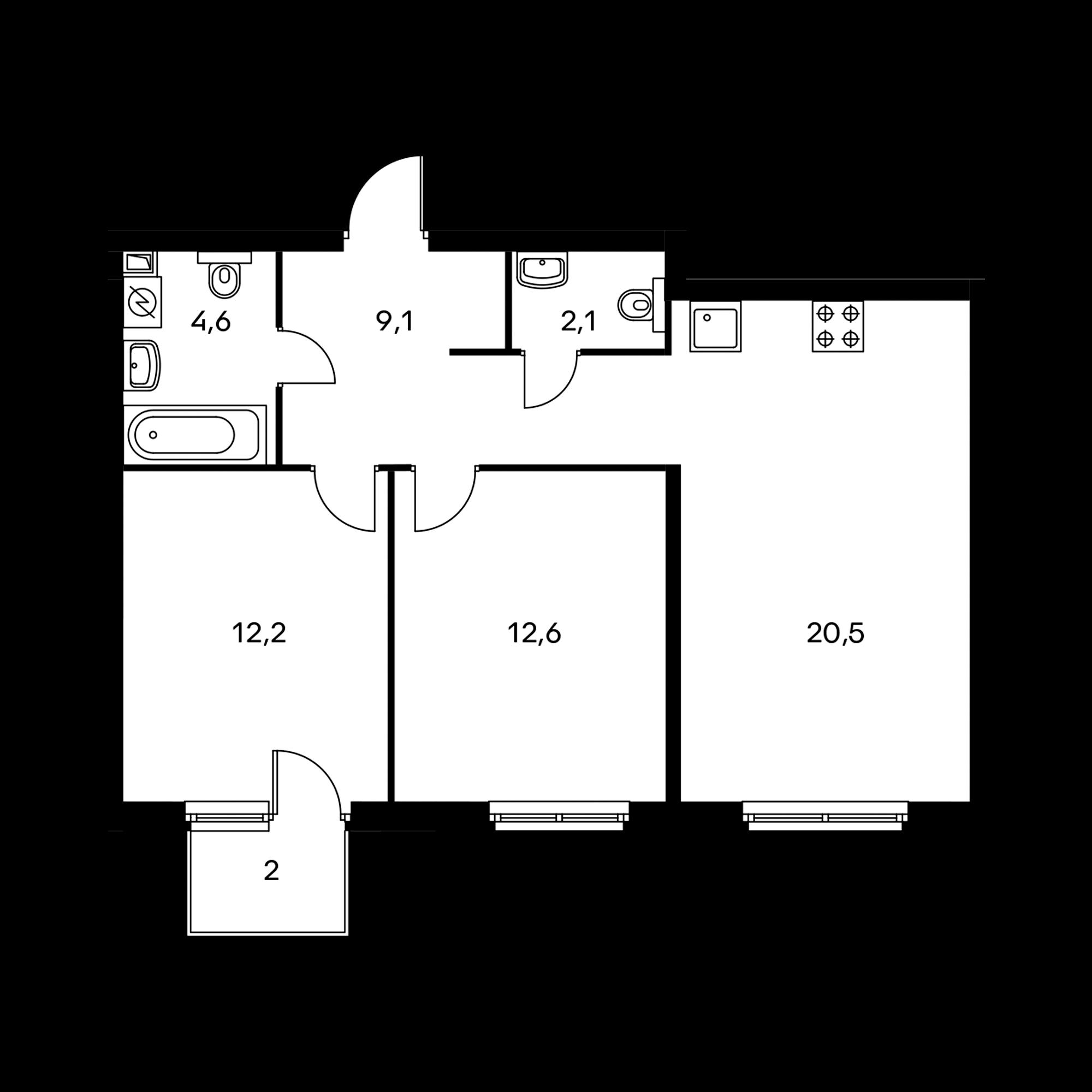 2EM8_10.2-B1