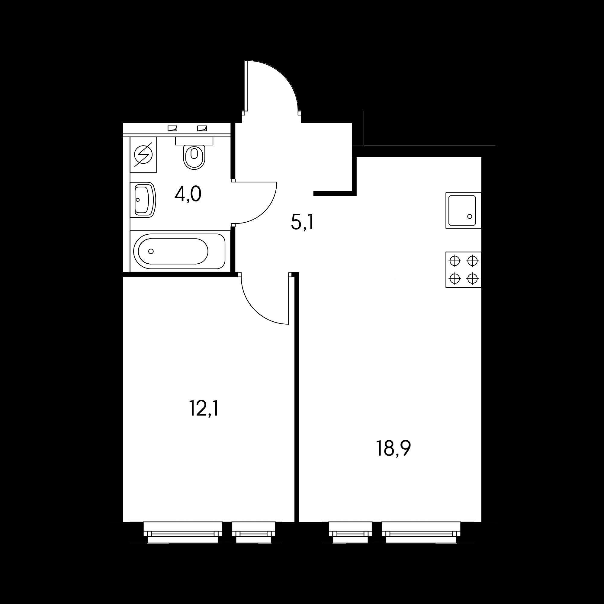 1EM3_6.6-3