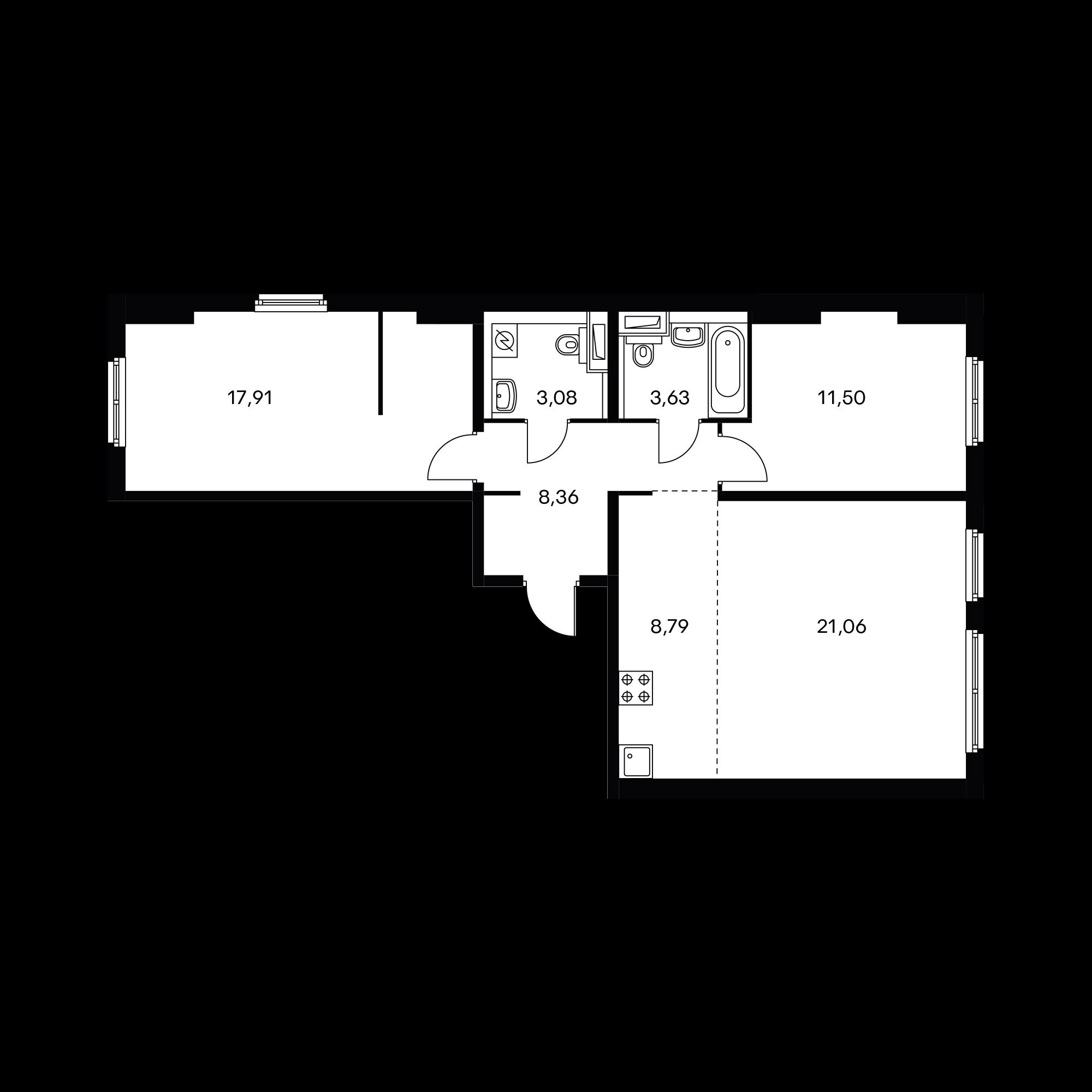 3NM1_8.4-2_T_A