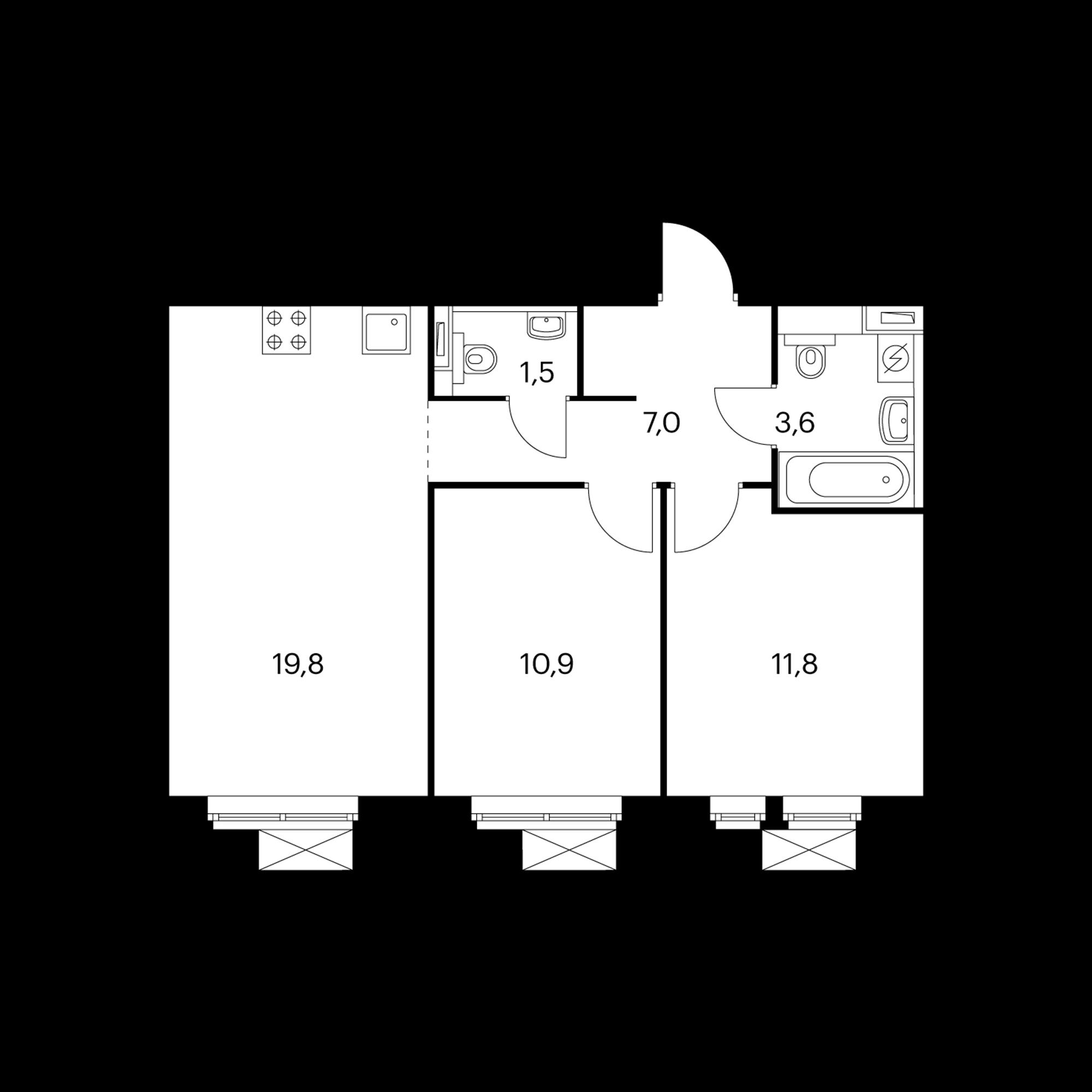 2ES8_9.6-1_S_Z