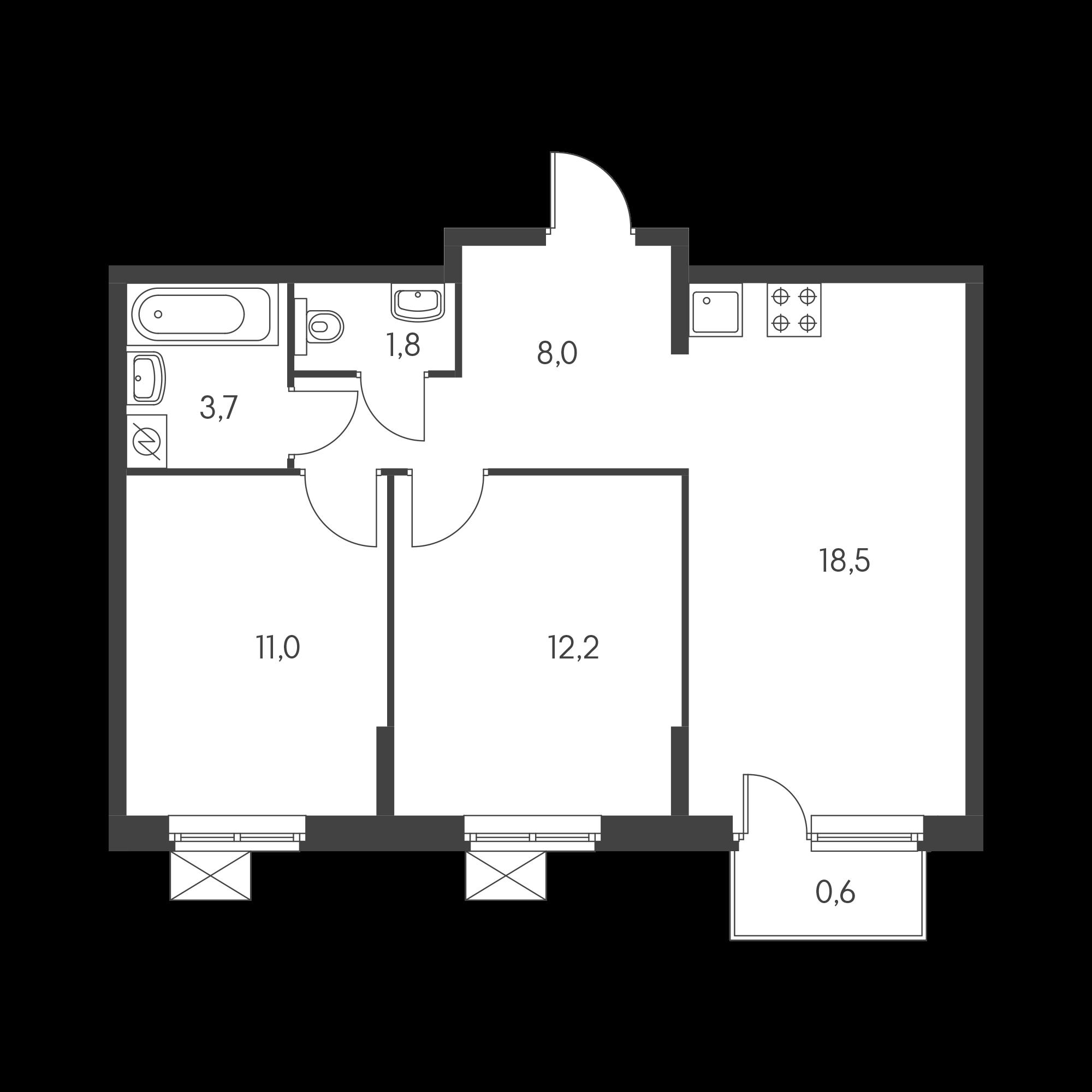 2EM1.02_B2*
