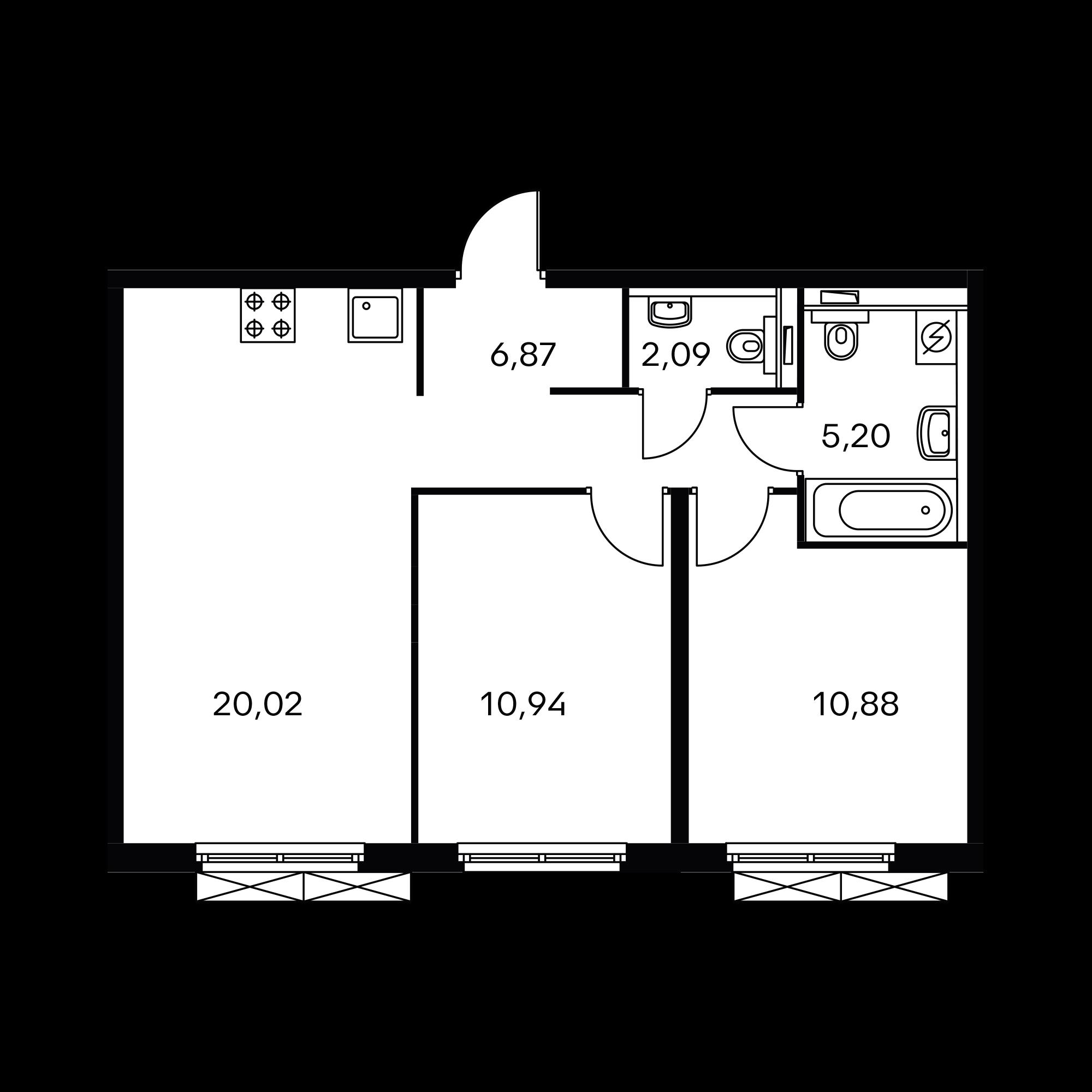 2ES8_9.6-1_S_A1