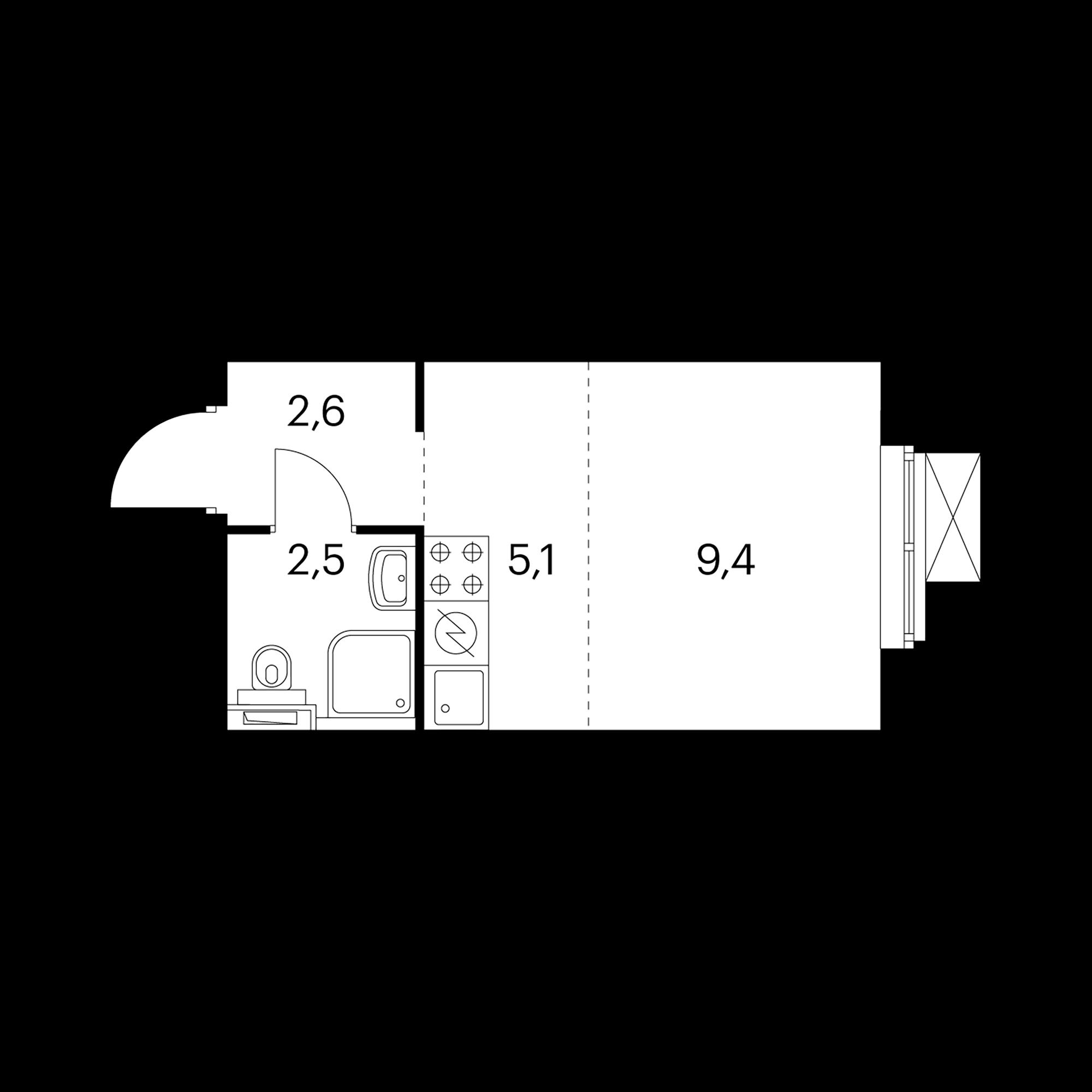 1NS1_3.6-4