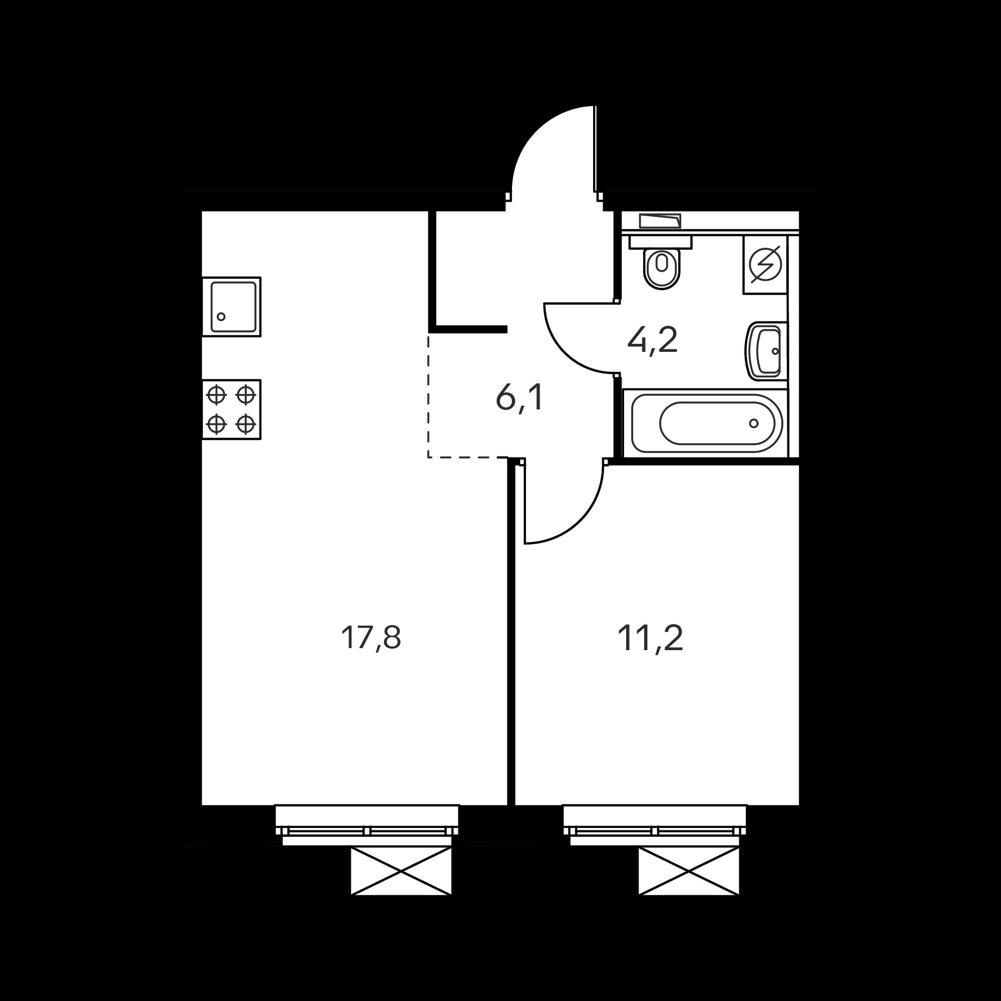 1EM3_6.9-1_S_Z-8