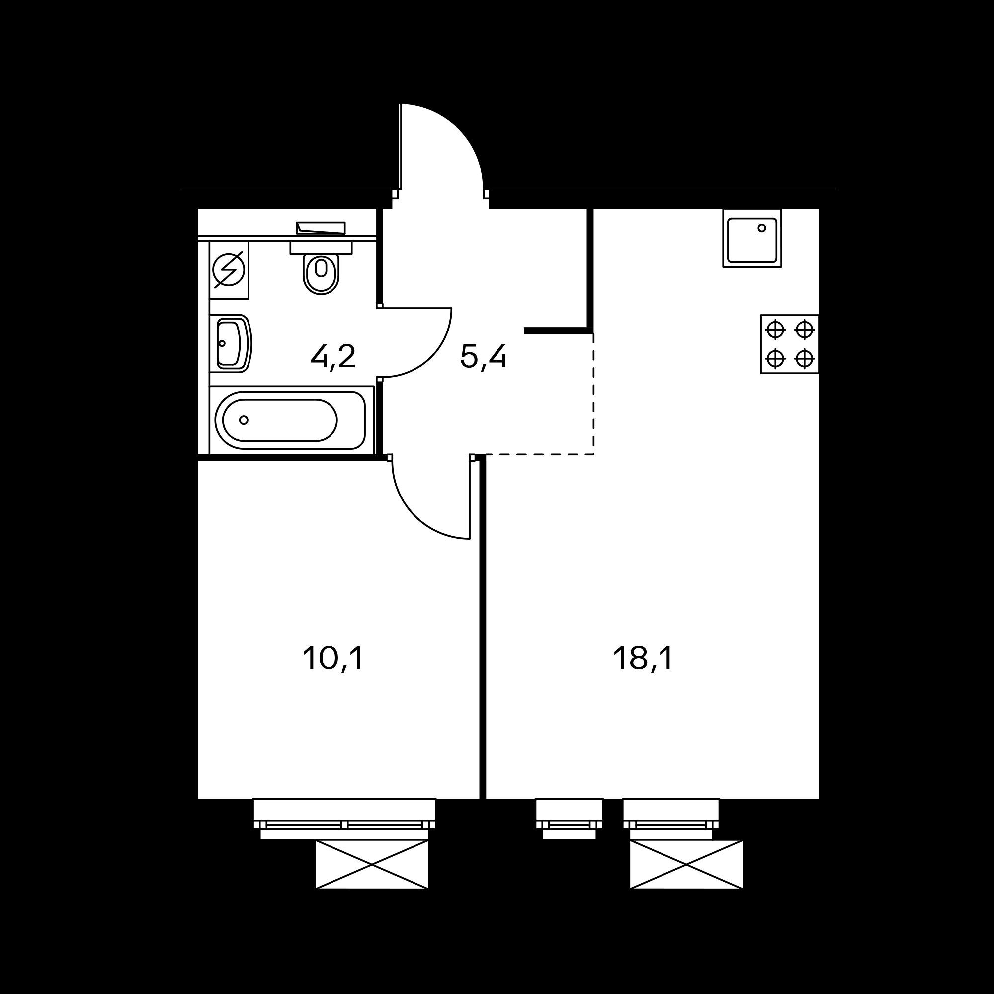 1EM3_6.6-1_S_А1