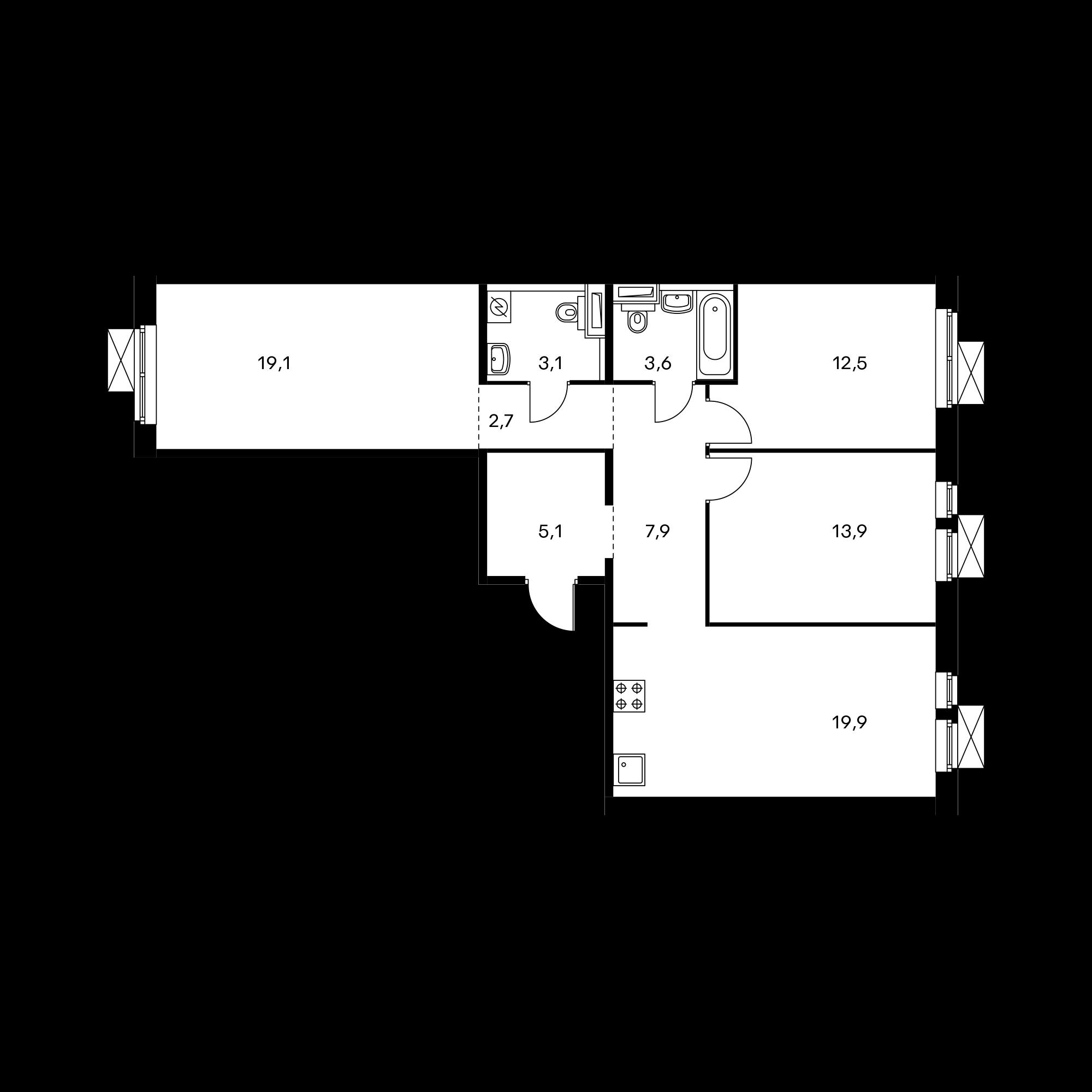 3EL3_9.9-2_S_A