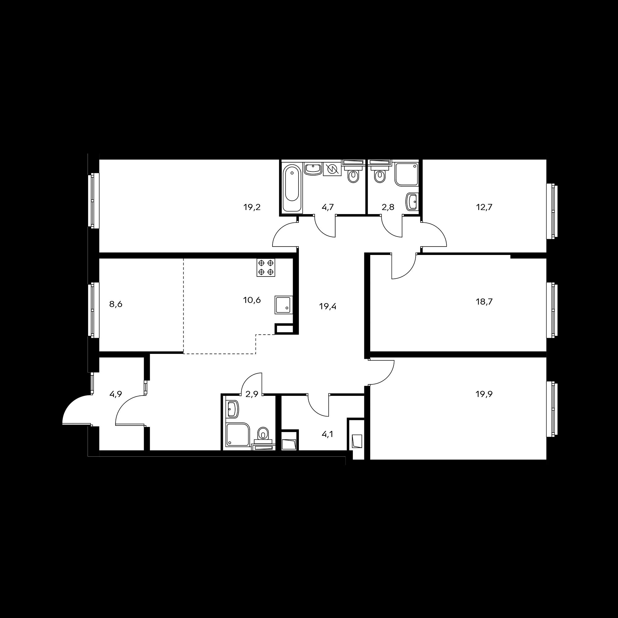 5NL1_9.9_1Э