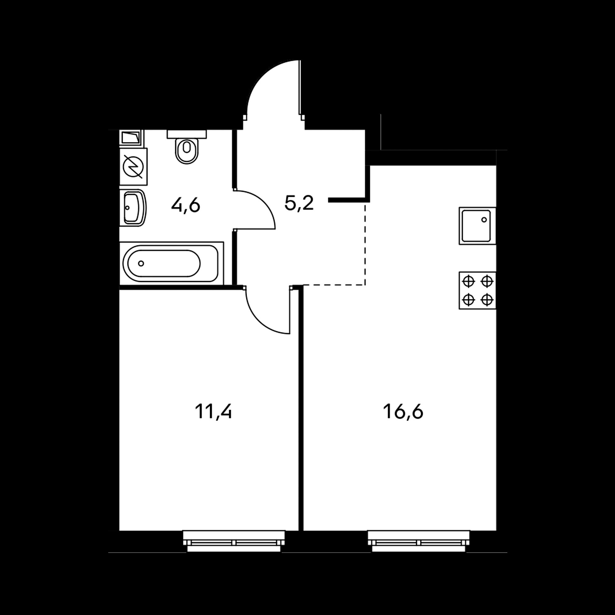 1EM3_6.3