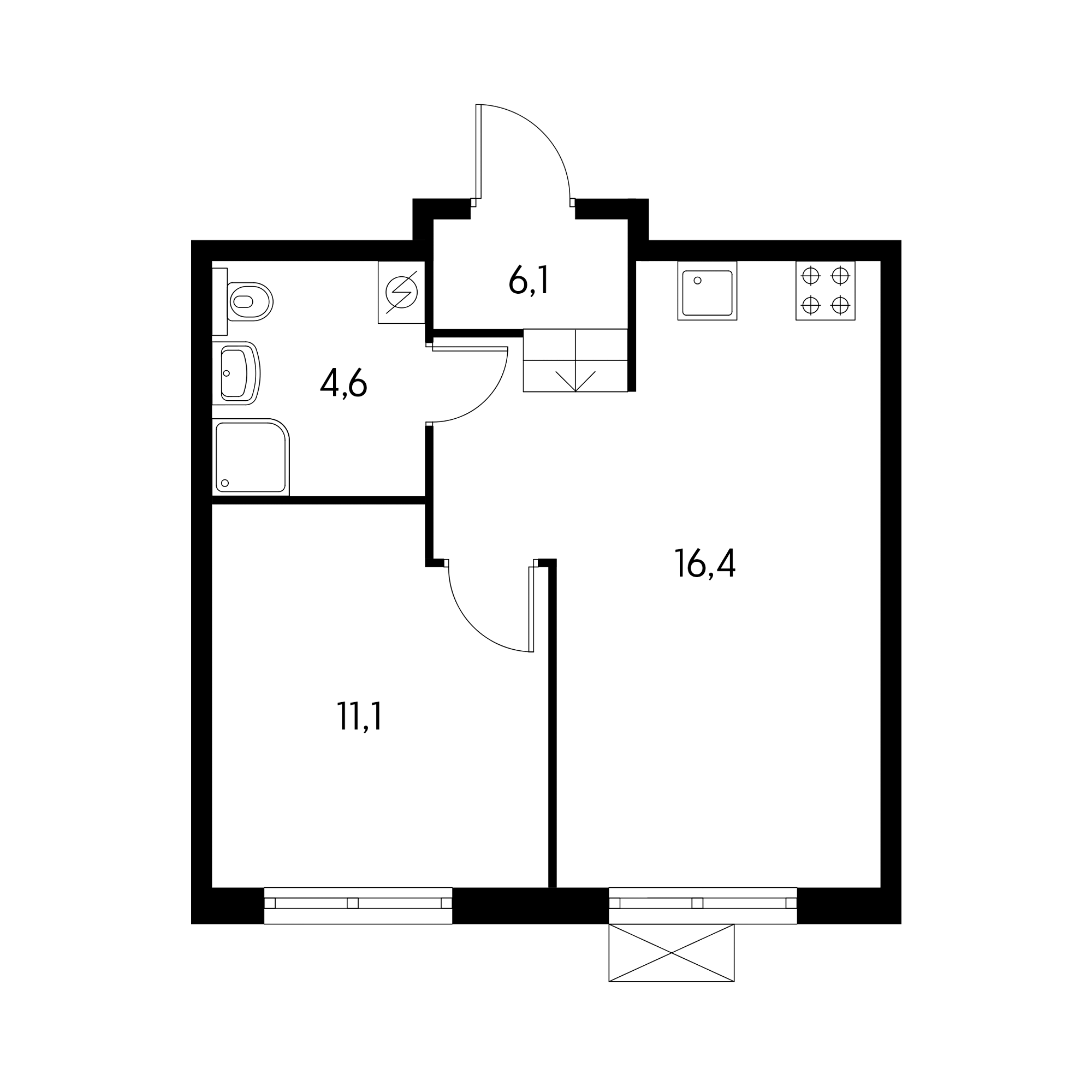 1-1_1(3)