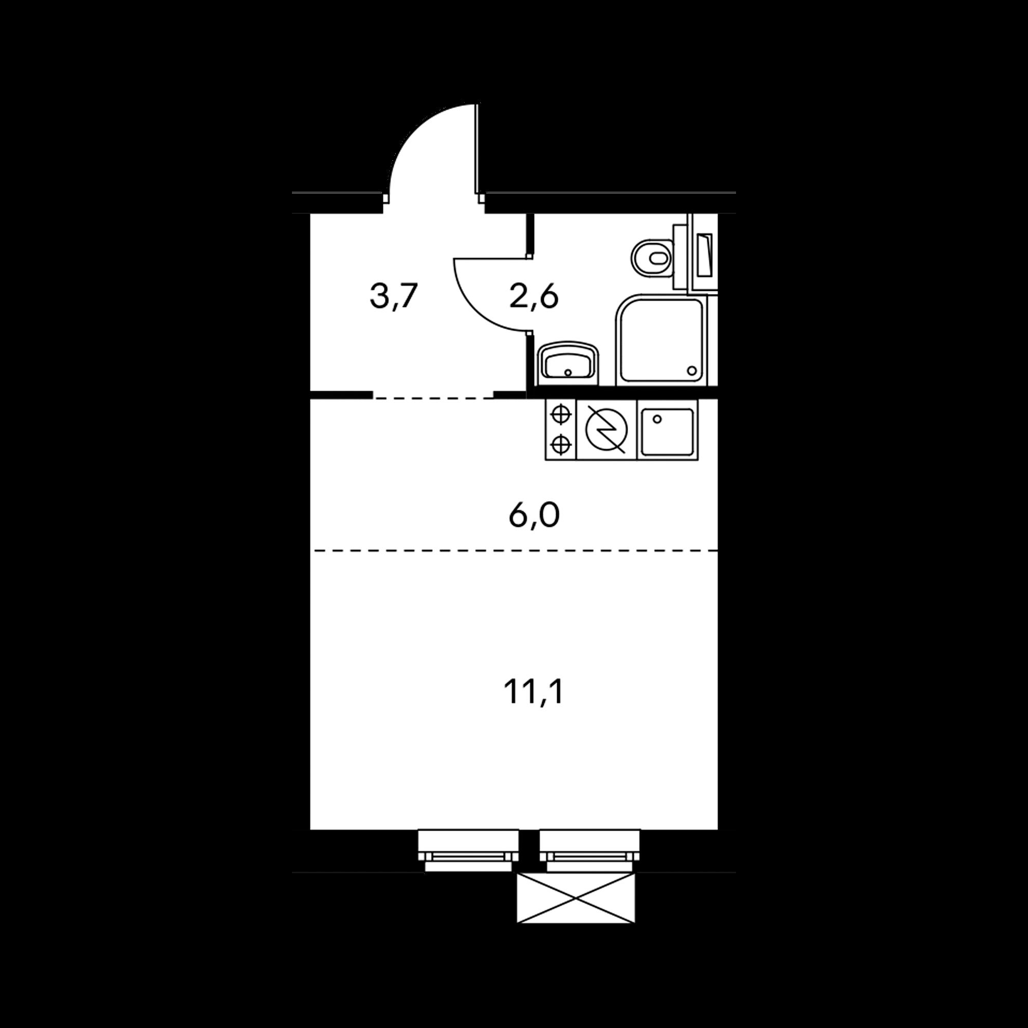 1NS1_4.2-3