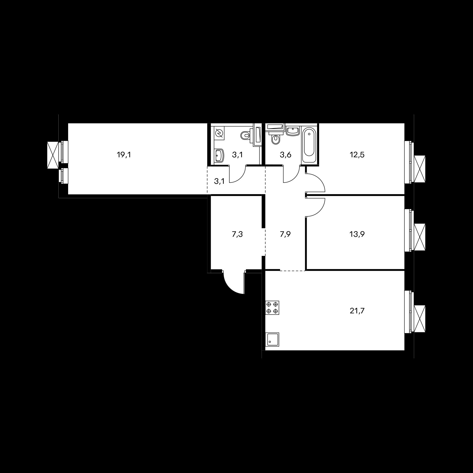 3EL3_10.2-1_S_A