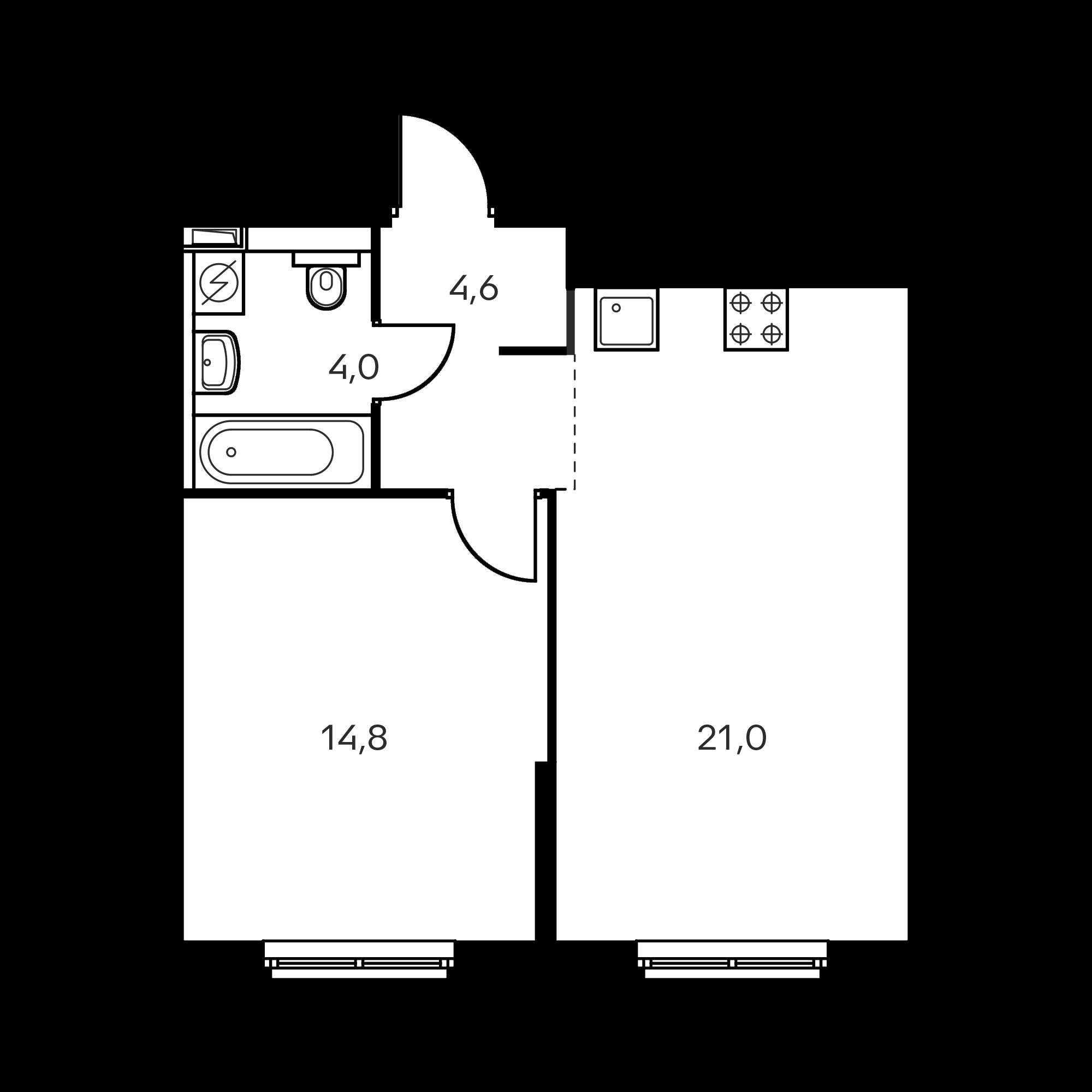 1EL4_7.2-1_S_Z