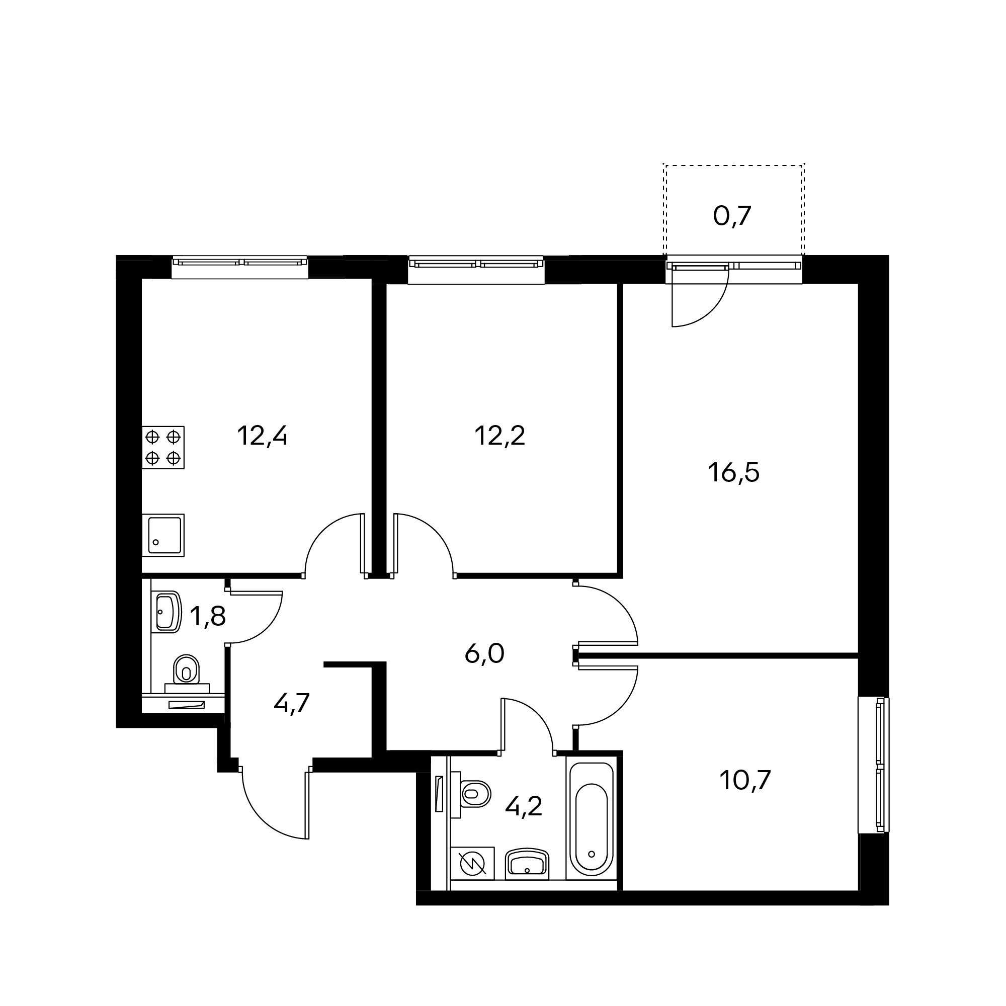 3KS15_9.9-1SAB3