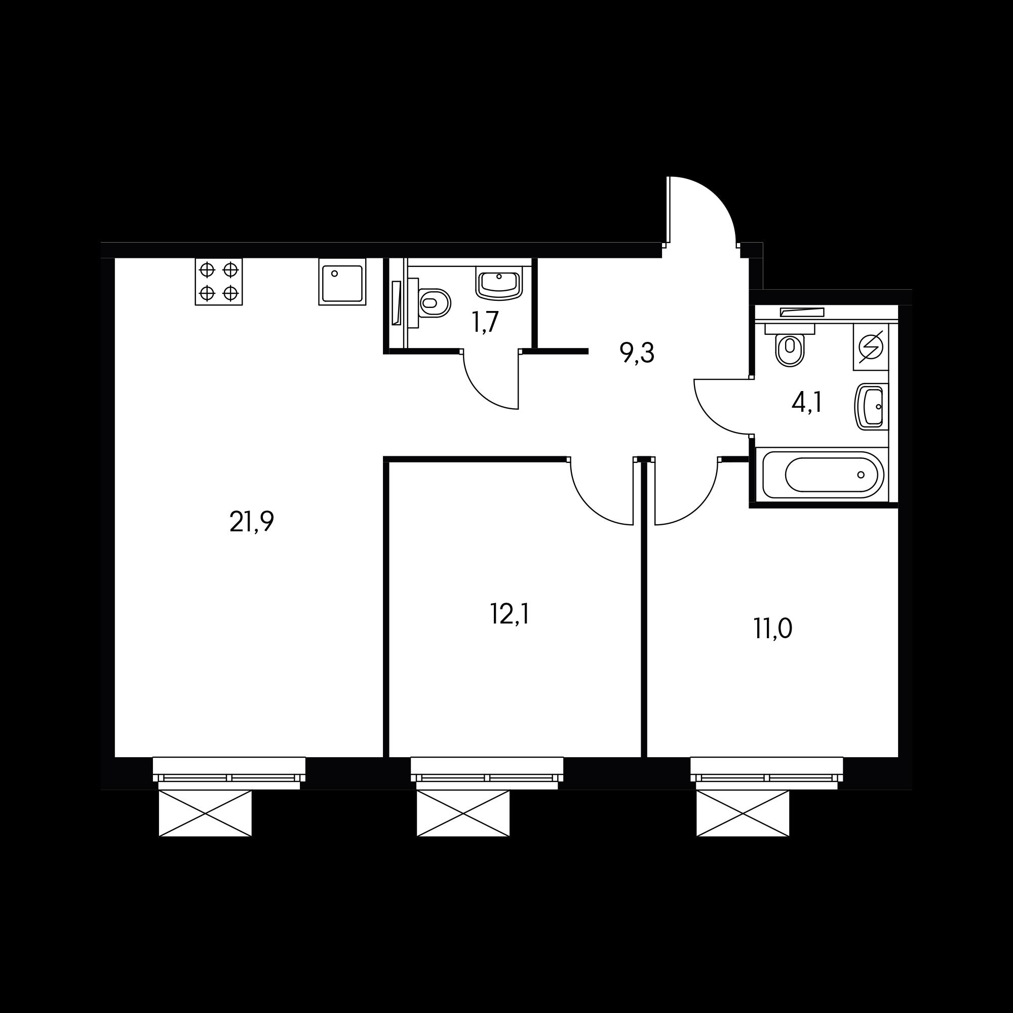 2EM7_10.2-1_S_A