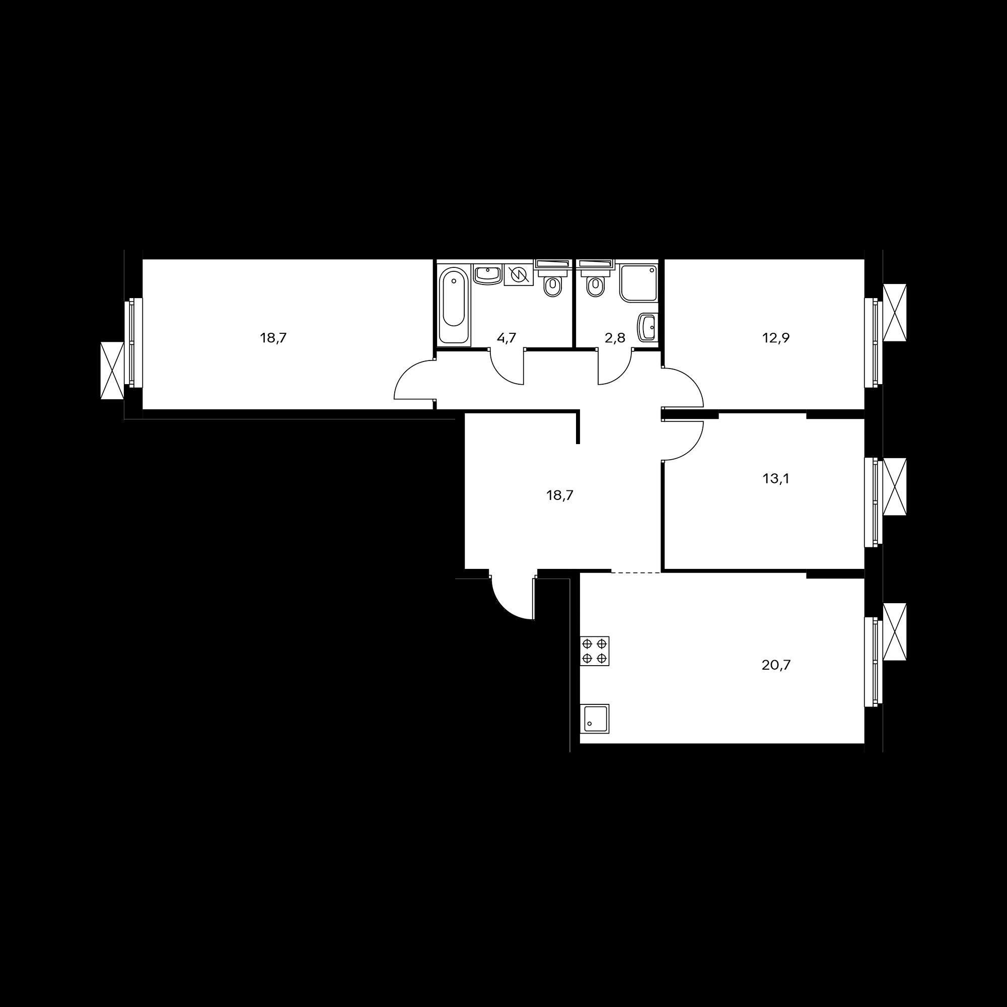 3EL3_10.2-1_A