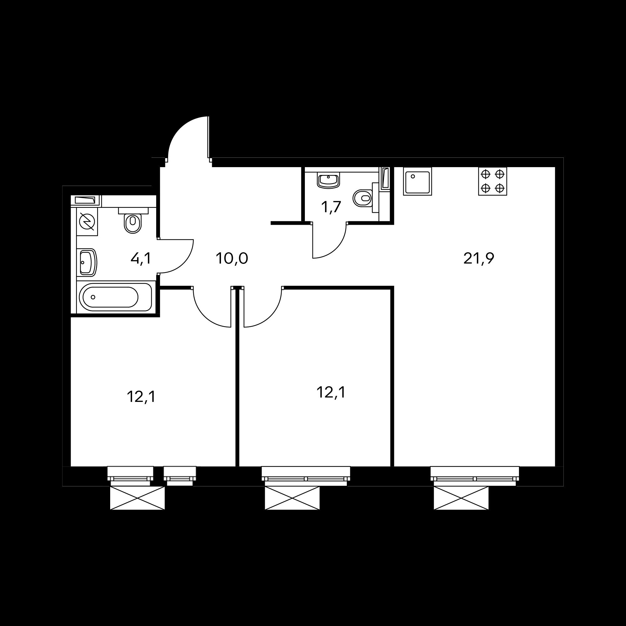 2EM7_10.5-3