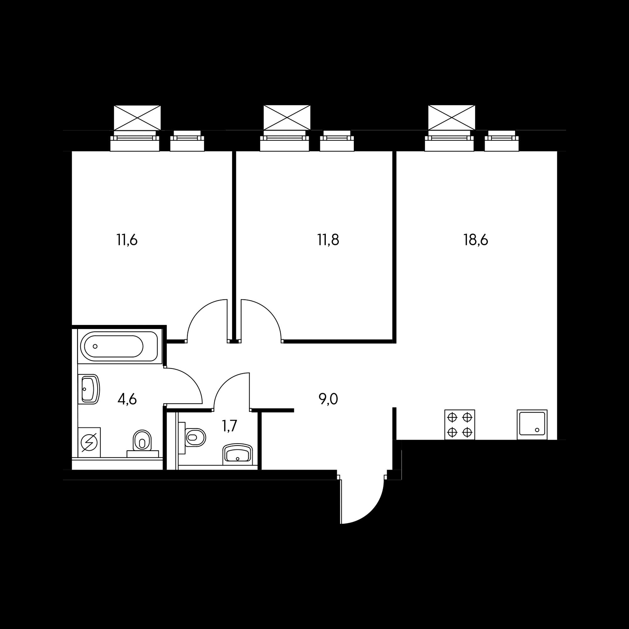 2EM9_9.9-4_S_Z