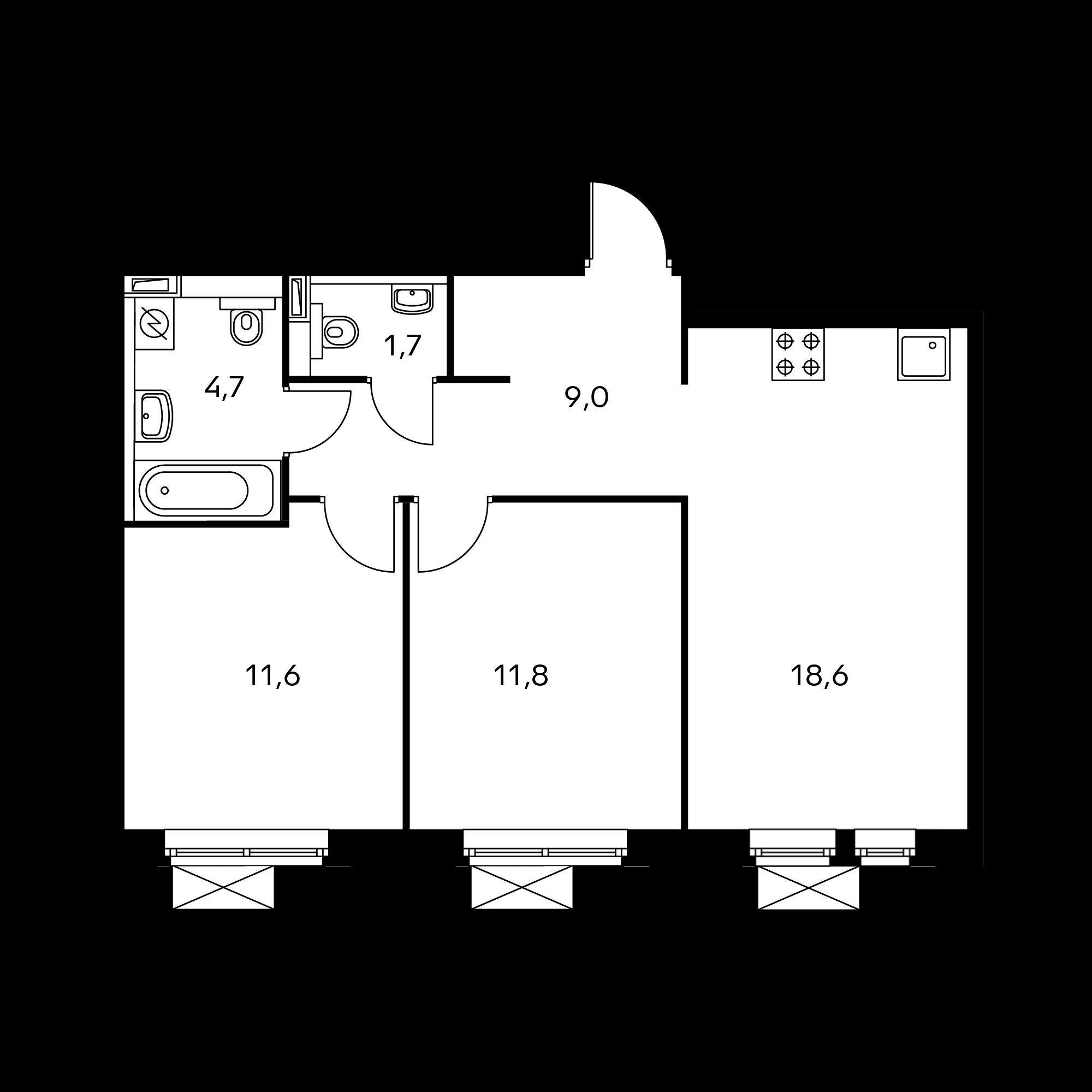 2EM9_9.9-4*